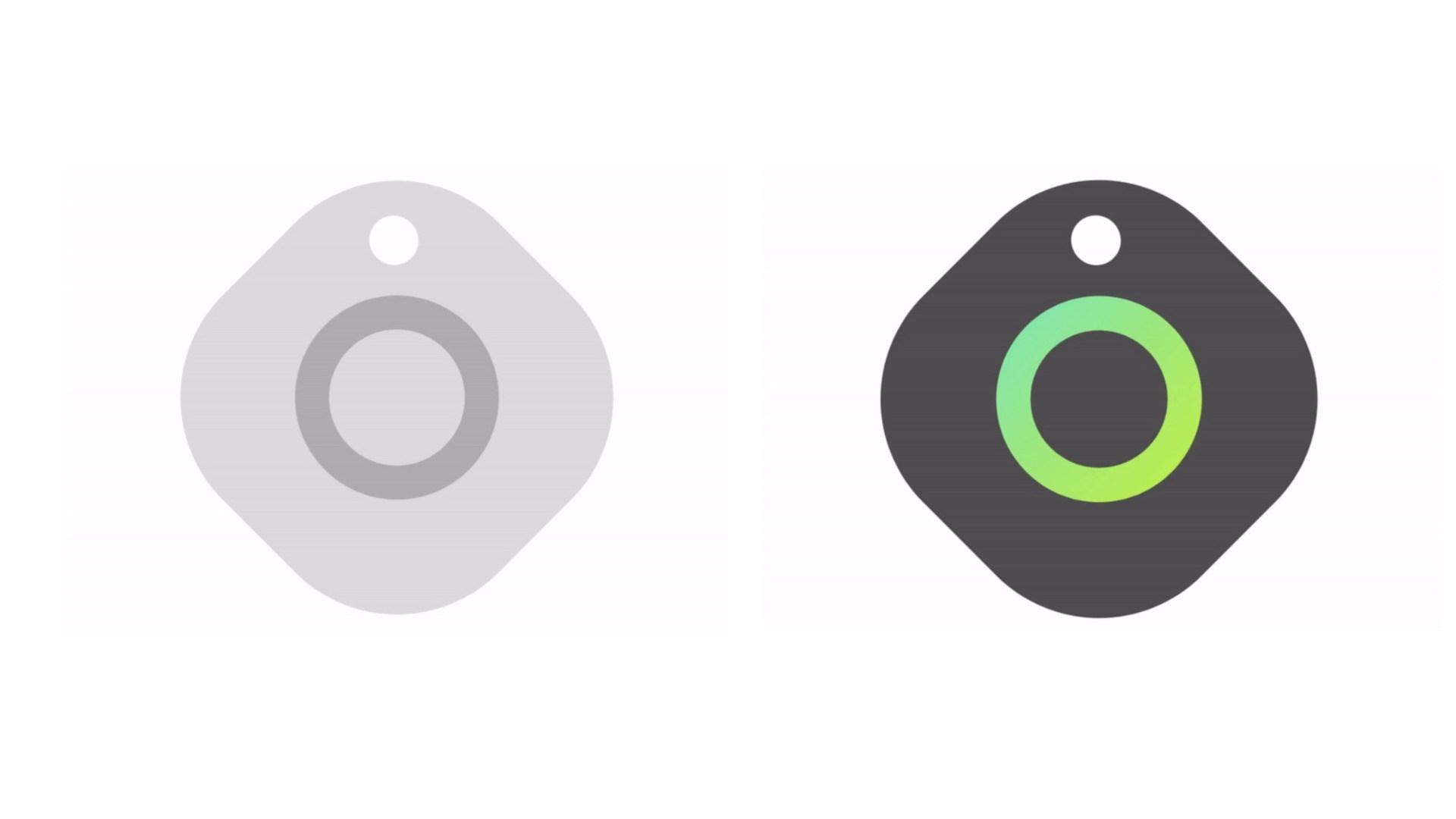 Tracker, SmartTag, Samsung Smart Tag