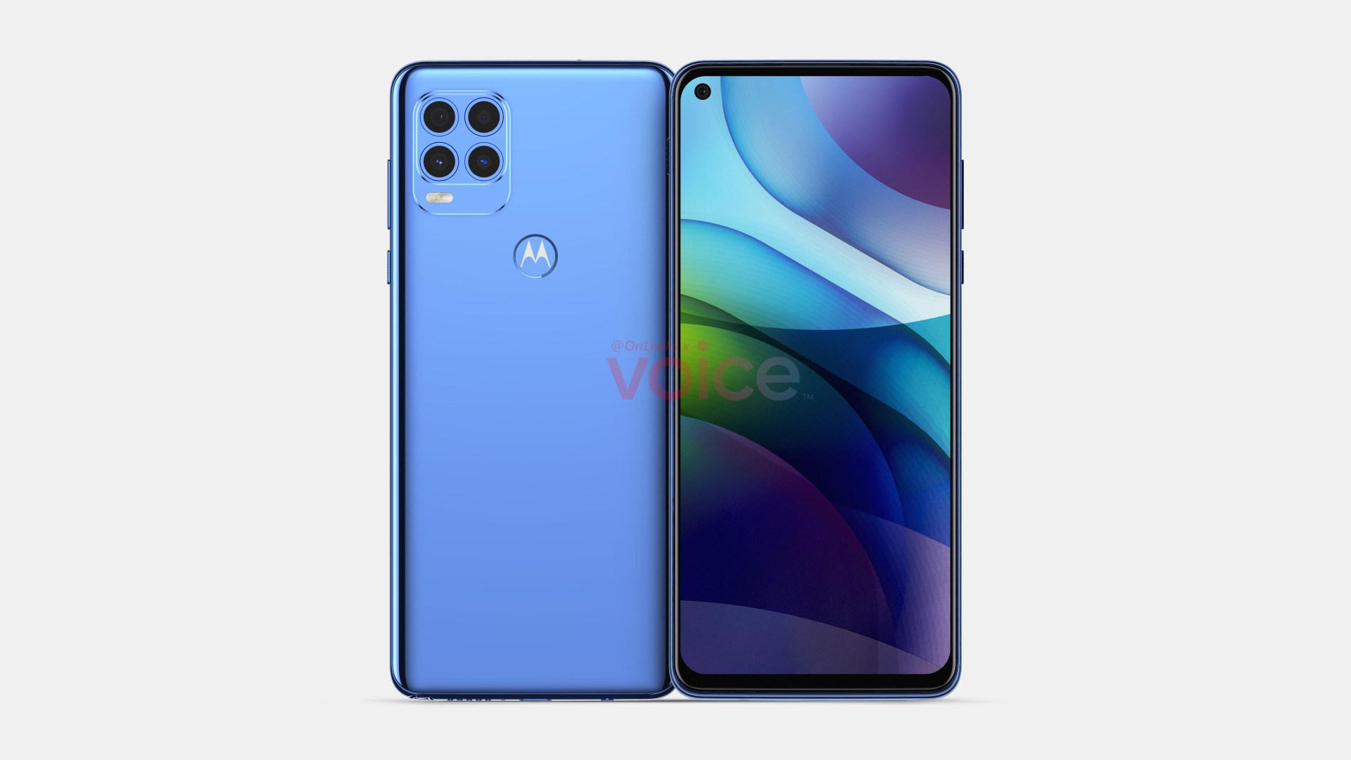 Smartphone, Leak, Motorola, Motorola Moto G, Moto G Stylus 2021
