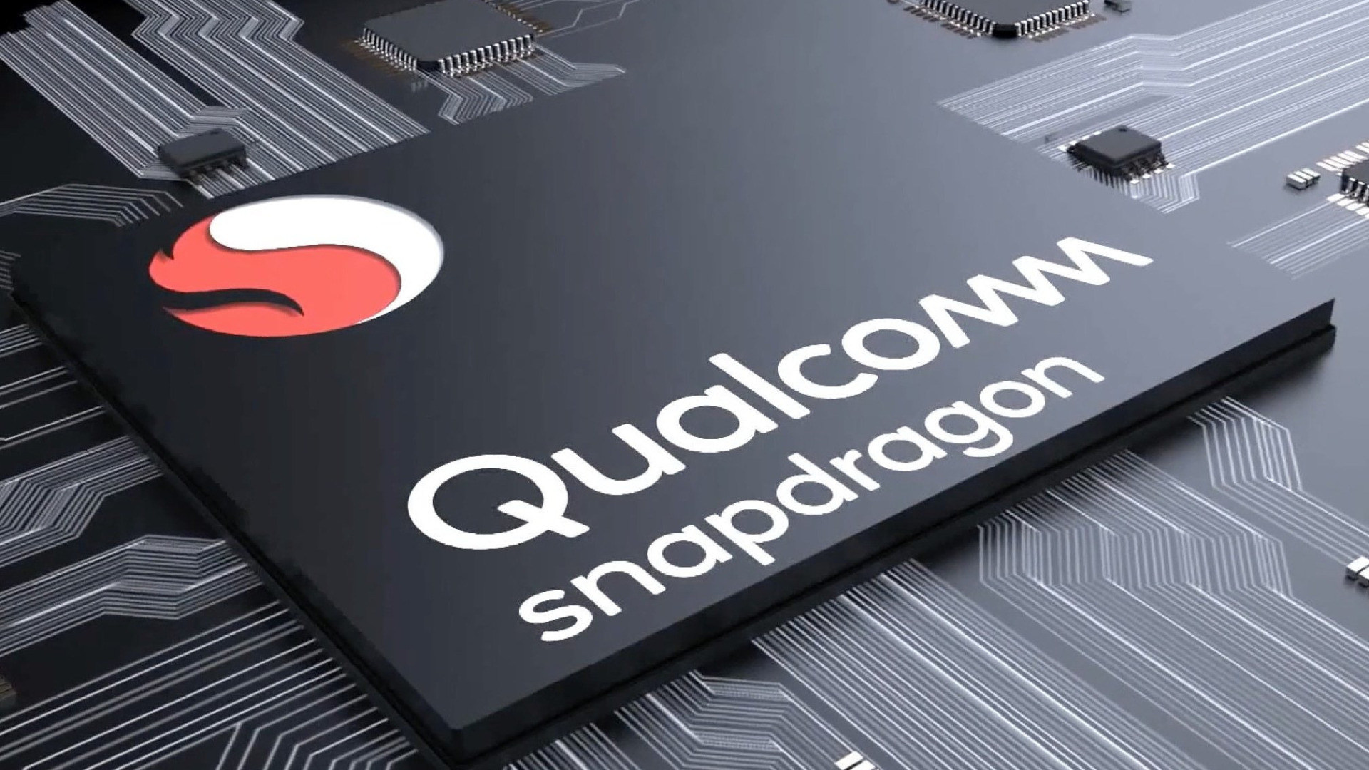 Smartphone, Prozessor, Cpu, Chip, SoC, Arm, Qualcomm, Gpu, 5G, Snapdragon, Qualcomm Snapdragon