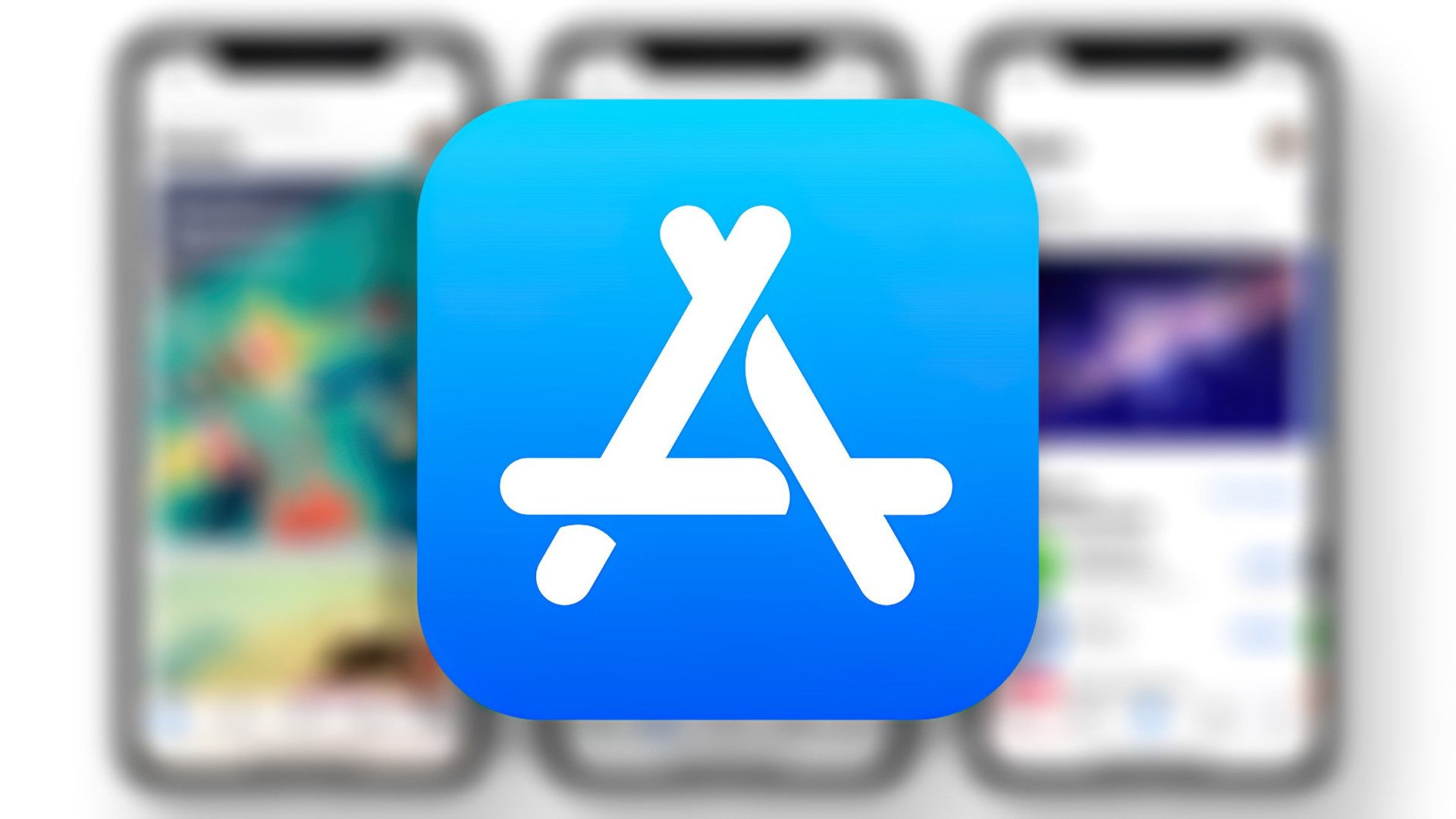 Apple, iOS, Apps, Software, App Store, Downloads, Appstore, Apple App Store, Programme