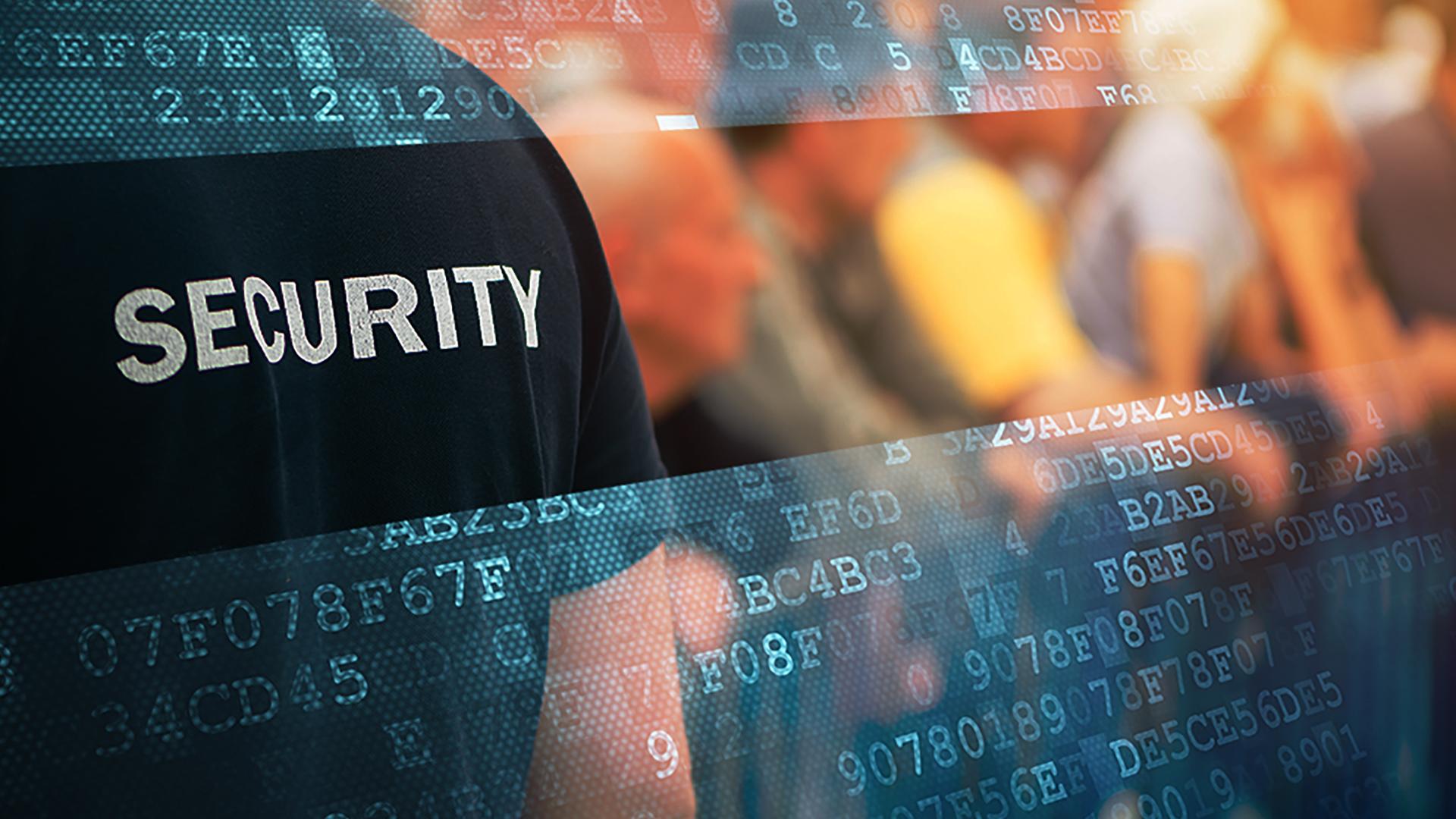 Internet, Sicherheit, Sicherheitslücke, Hacker, Security, Hack, Angriff, Virus, Kriminalität, Cybersecurity, Hacking, Internetkriminalität, Hacker Angriffe, Ransom, Security Report