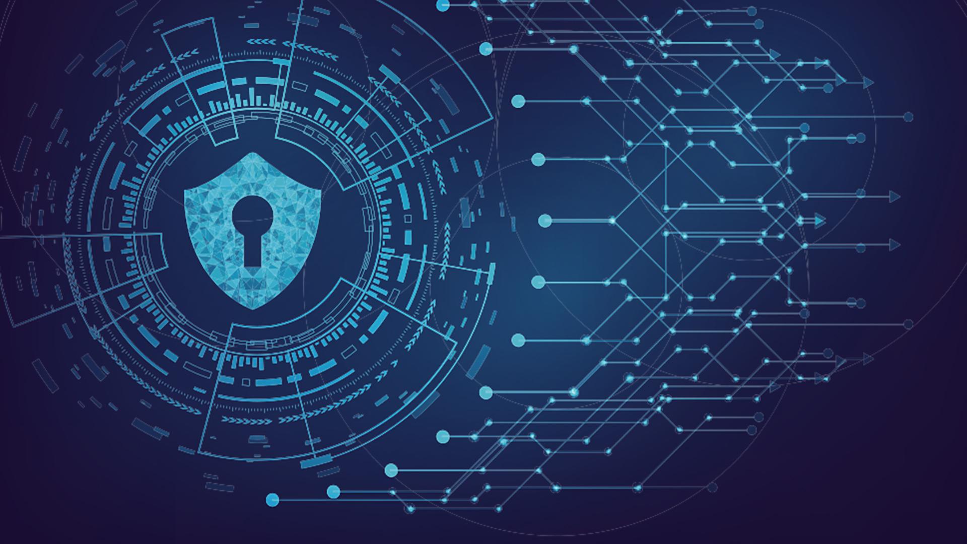 Internet, Sicherheit, Sicherheitslücke, Hacker, Security, Hack, Angriff, Privatsphäre, Virus, Kriminalität, Verschlüsselung, Hacking, Cybersecurity, Internetkriminalität, Kryptographie, Hacker Angriffe, Ransom, Schlüssel, Ende-zu-Ende-Verschlüsselung, schloss, Verschlüsselungssoftware, Kryptografie, Lock