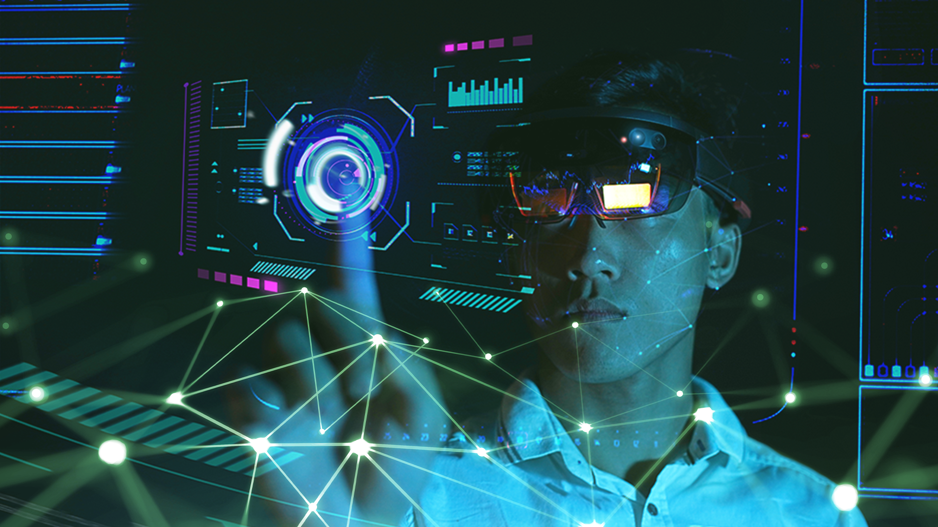 Internet, Sicherheit, Virtual Reality, VR, Augmented Reality, Headset, Augmented-Reality, HoloLens, AR, VR-Brille, VR-Headset, Microsoft HoloLens, Mixed Reality, Windows Holographic, Windows Mixed Reality, HoloLens 2, Microsoft HoloLense, VR Headset, Argumente, Mixed-Reality