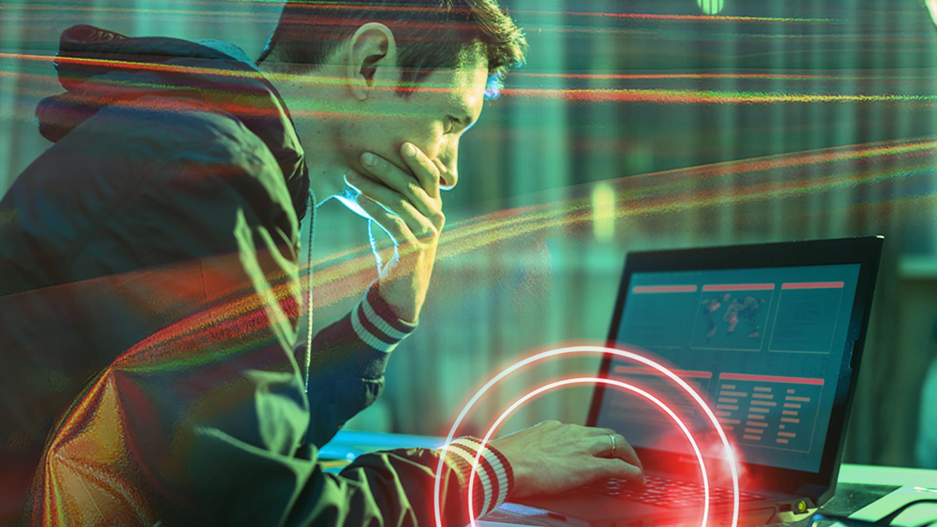 Russland verbietet Opera VPN und VyprVPN, stuft sie als Bedrohung ein