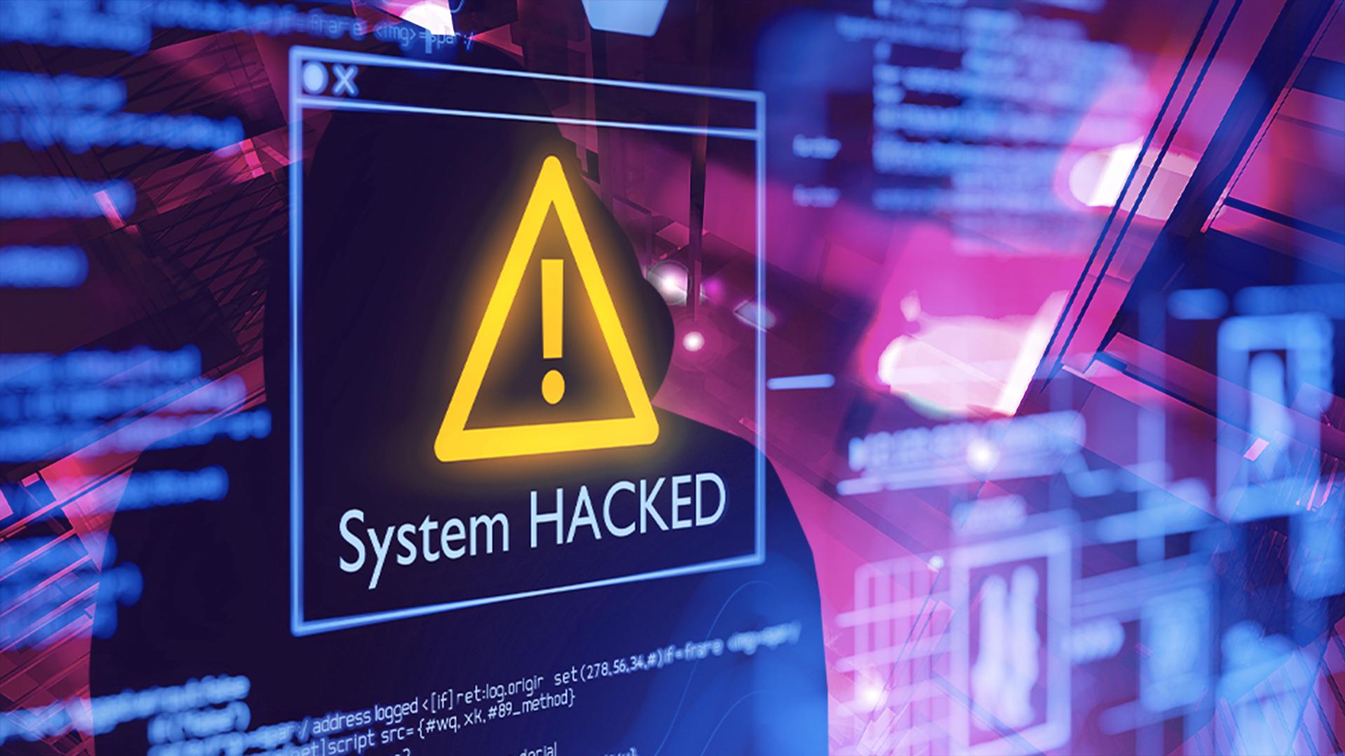 Internet, Sicherheit, Sicherheitslücke, Hacker, Security, Hack, Angriff, Trojaner, Virus, Kriminalität, Schadsoftware, Exploit, Cybercrime, System, Hacking, Cybersecurity, Hackerangriff, Internetkriminalität, Hacken, Hacker Angriffe, Hacker Angriff, Attack, Hacks, Gehackt, Schädling, Crime, Hacked, System Hacked