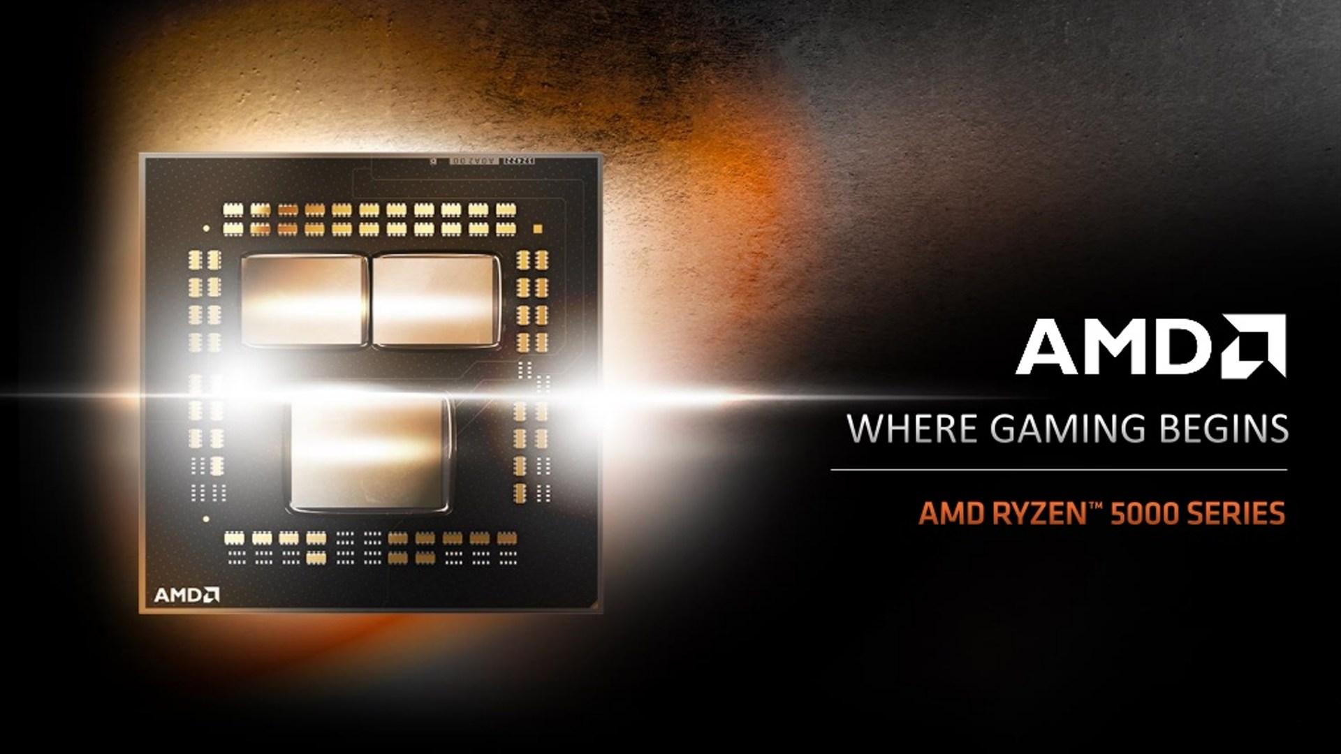 Prozessor, Cpu, Chip, Amd, Ryzen, APU, Zen 3, Cezanne, AMD Ryzen 5000H, AMD Ryzen 5000U, AMD Ryzen 5000HS, AMD Ryzen 5000HX
