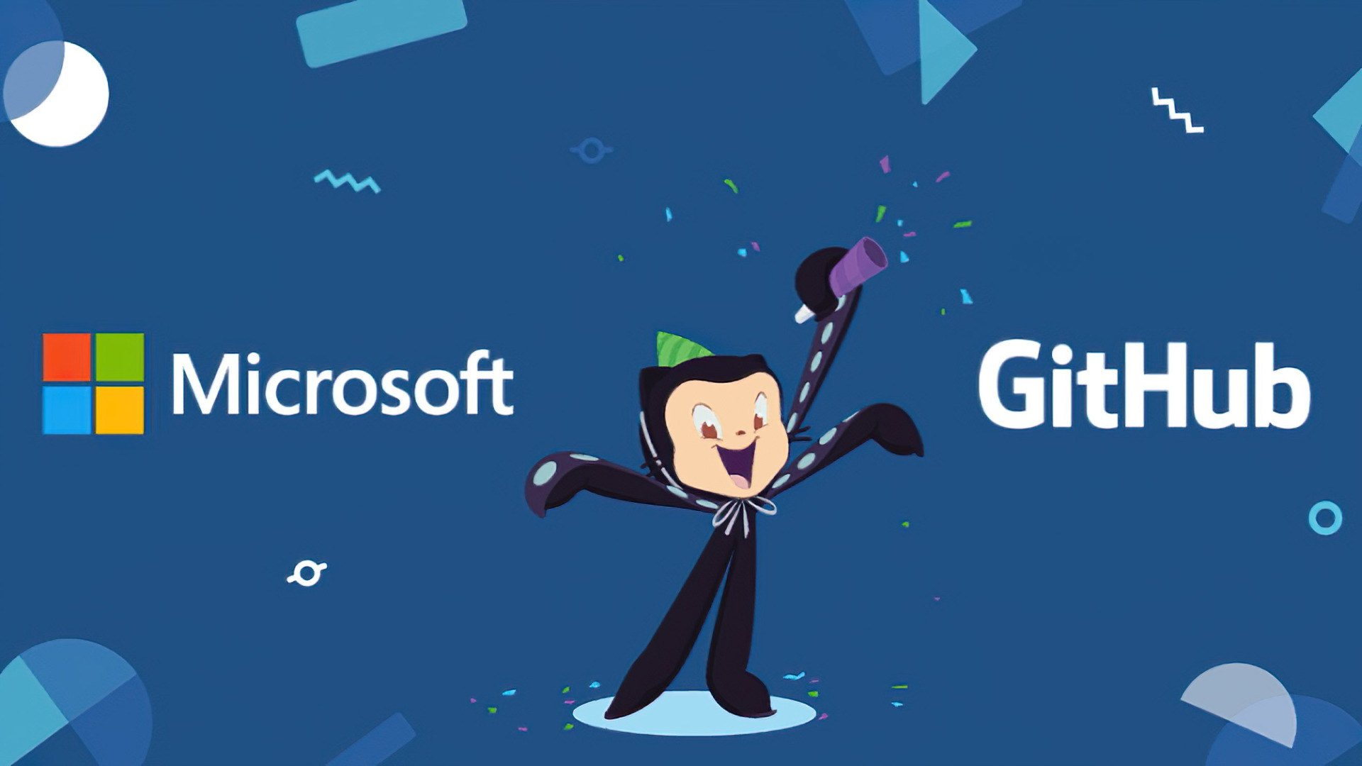Microsoft, Google, Microsoft Corporation, übernahme, Open Source, Github