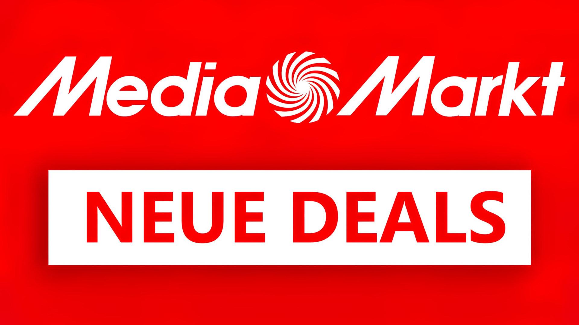 Schnäppchen, Sonderangebote, Rabattaktion, sale, Deals, Media Markt, prospekt