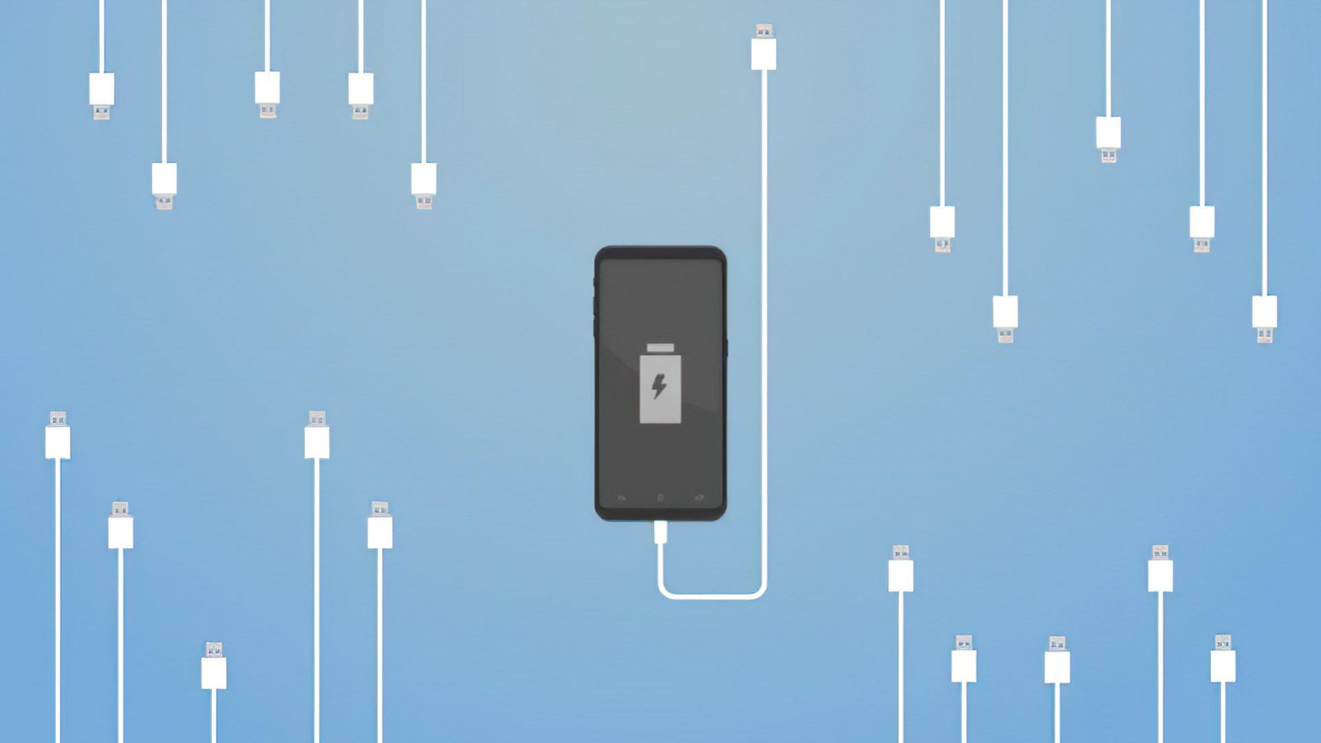 Akku, Batterie, Strom, Kabel, Datenübertragung, Usb, USB Type-C, USB-C, Anschluss, Ladegerät, Hdmi, MicroSD, SD-Karte, Datentransfer, Adapter, Thunderbolt, Quick Charge, Ethernet, USB 3.0, Port, USB 3.1, Anschlüsse, stecker, SD-Karten, Lightning, USB Type C, Thunderbolt 3, Akkupack, USB C, USB Typ-C, Usb Stick, SuperCharge, USB Typ C, Powerbank, Usb Sticks, Handy laden, USB Hub, Smartphone to PC, Steckeradapter, iPhone Kabel, iPhone Stecker, USB 3, Batteriepack, QuickCharge, BatteryBar, Akku laden, Charge