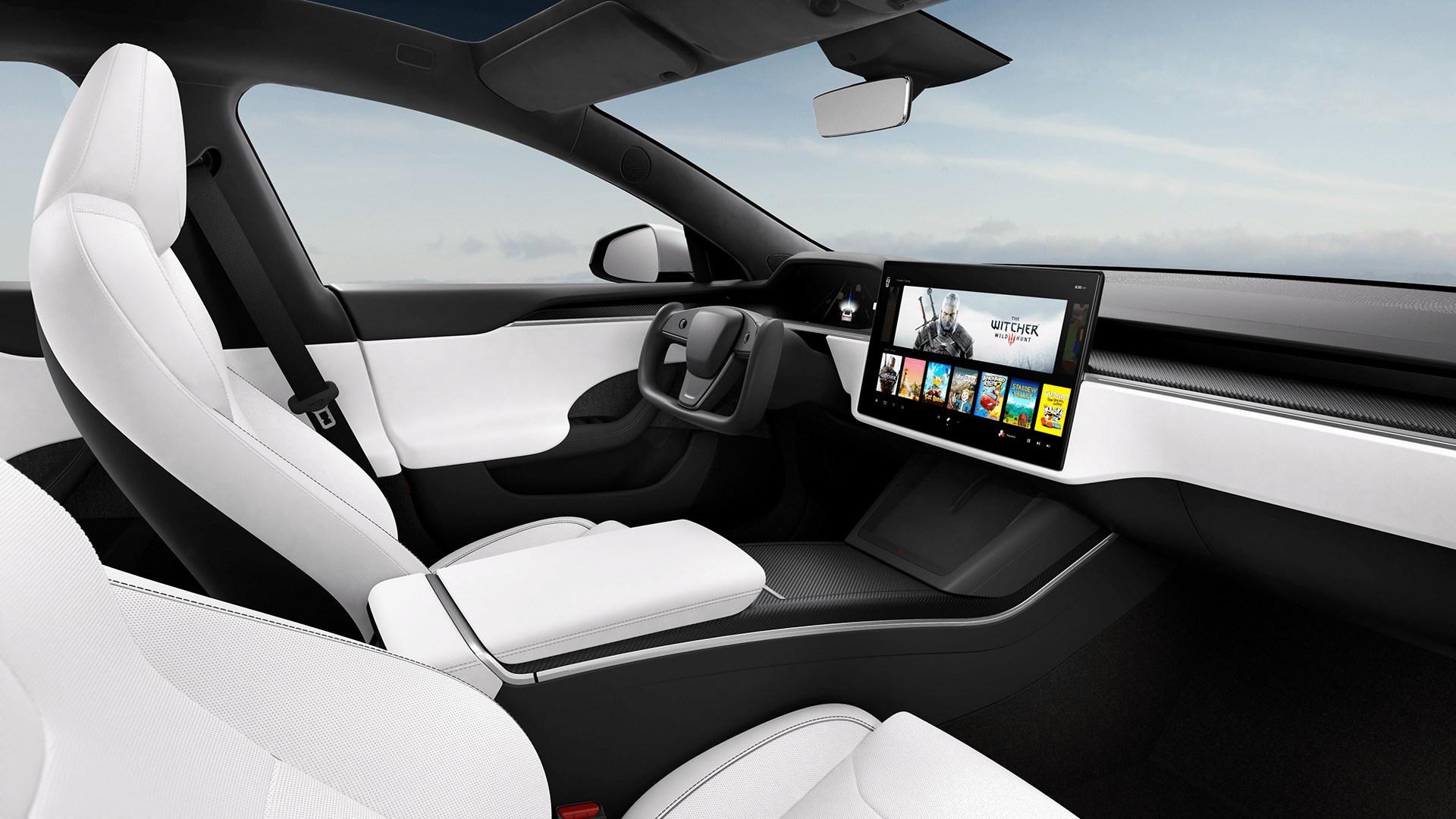 Akku, tesla, Tesla Motors, Tesla Model S, Tesla Model X