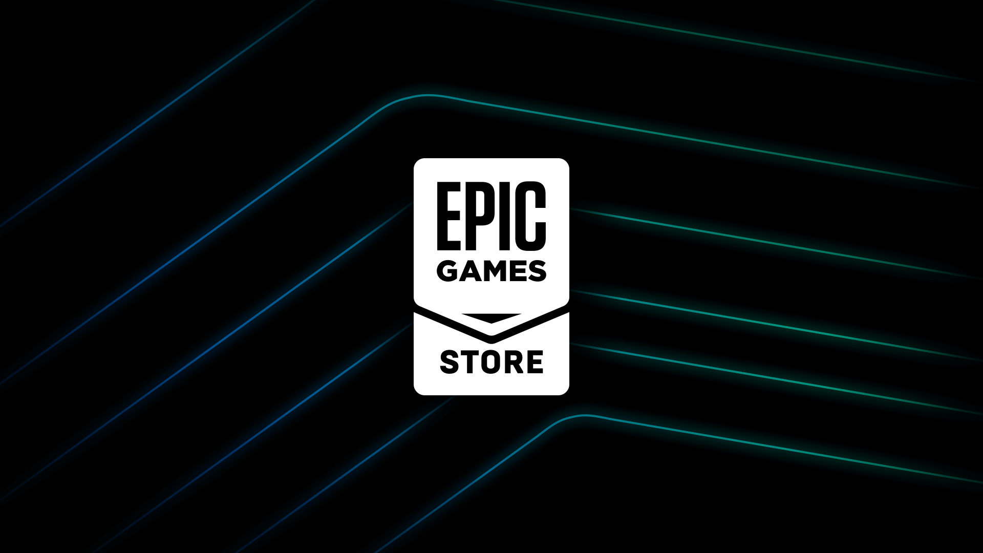 Epic Games, Epic Games Store, Fortnite, Epic, Games Store