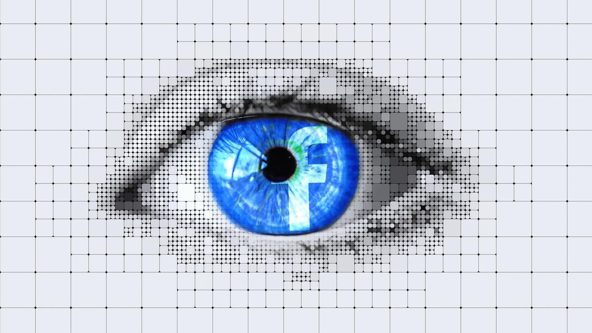 Facebook, Logo, Datenschutz, Social Network, soziales Netzwerk, Social Media, Facebook Datenschutz
