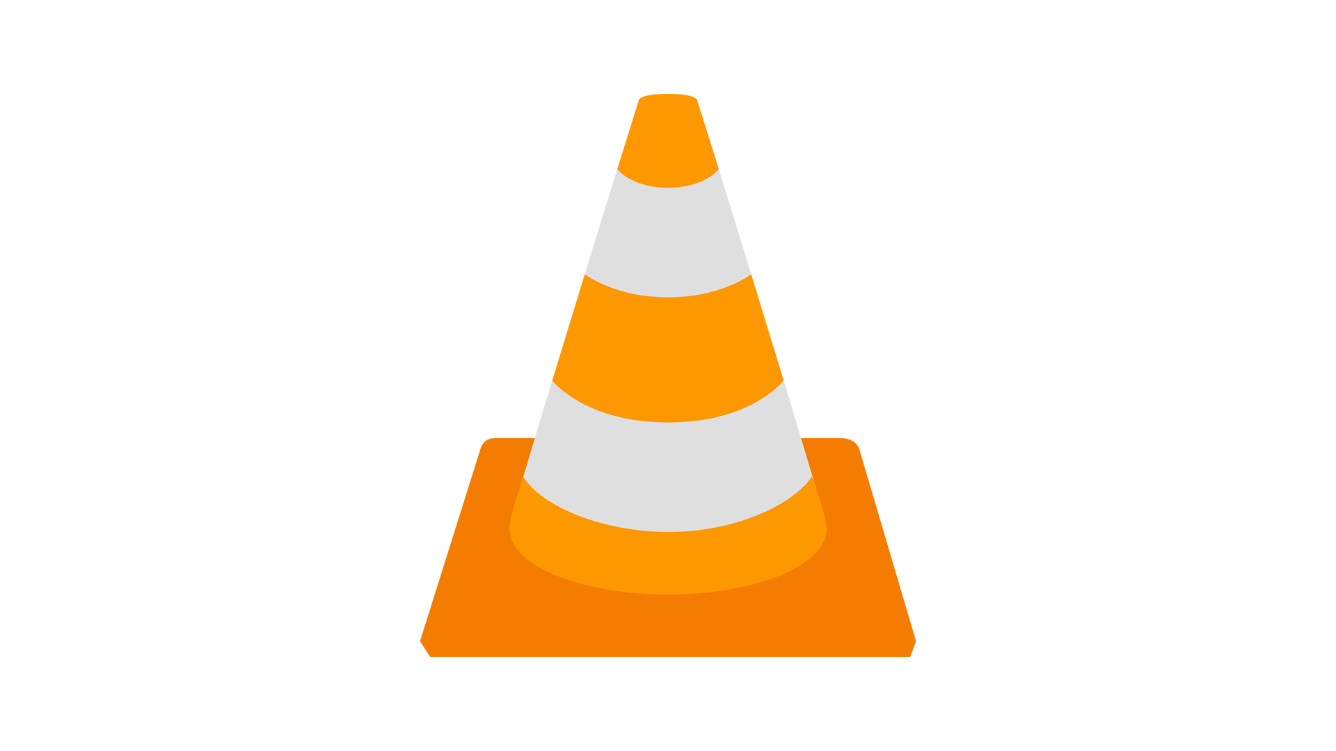 Player, Vlc, Videolan