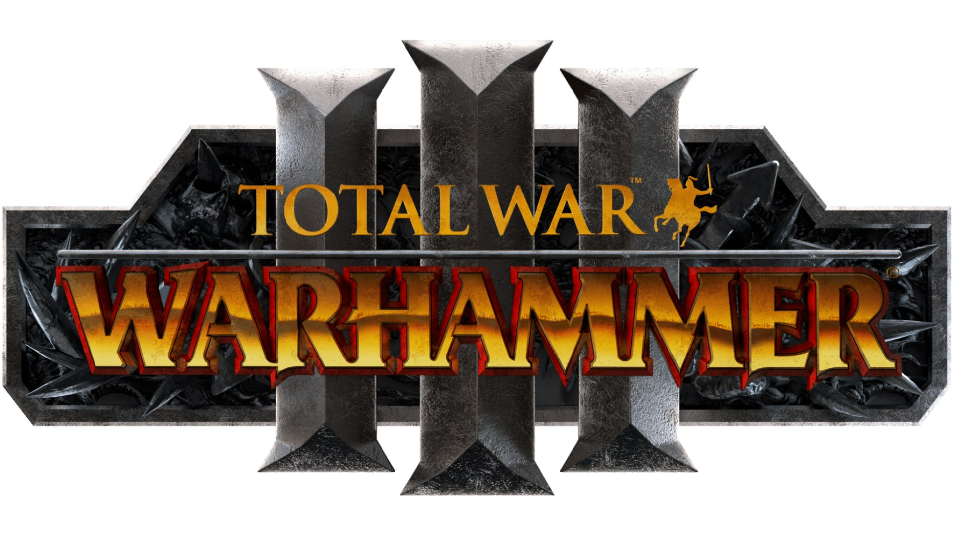 Pc, Strategiespiel, SEGA, Strategie, PC-Spiele, Echtzeitstrategie, pc-spiel, Total War, Warhammer, PC-Gaming, Creative Assembly, Total War: Warhammer, Total War: Warhammer 3
