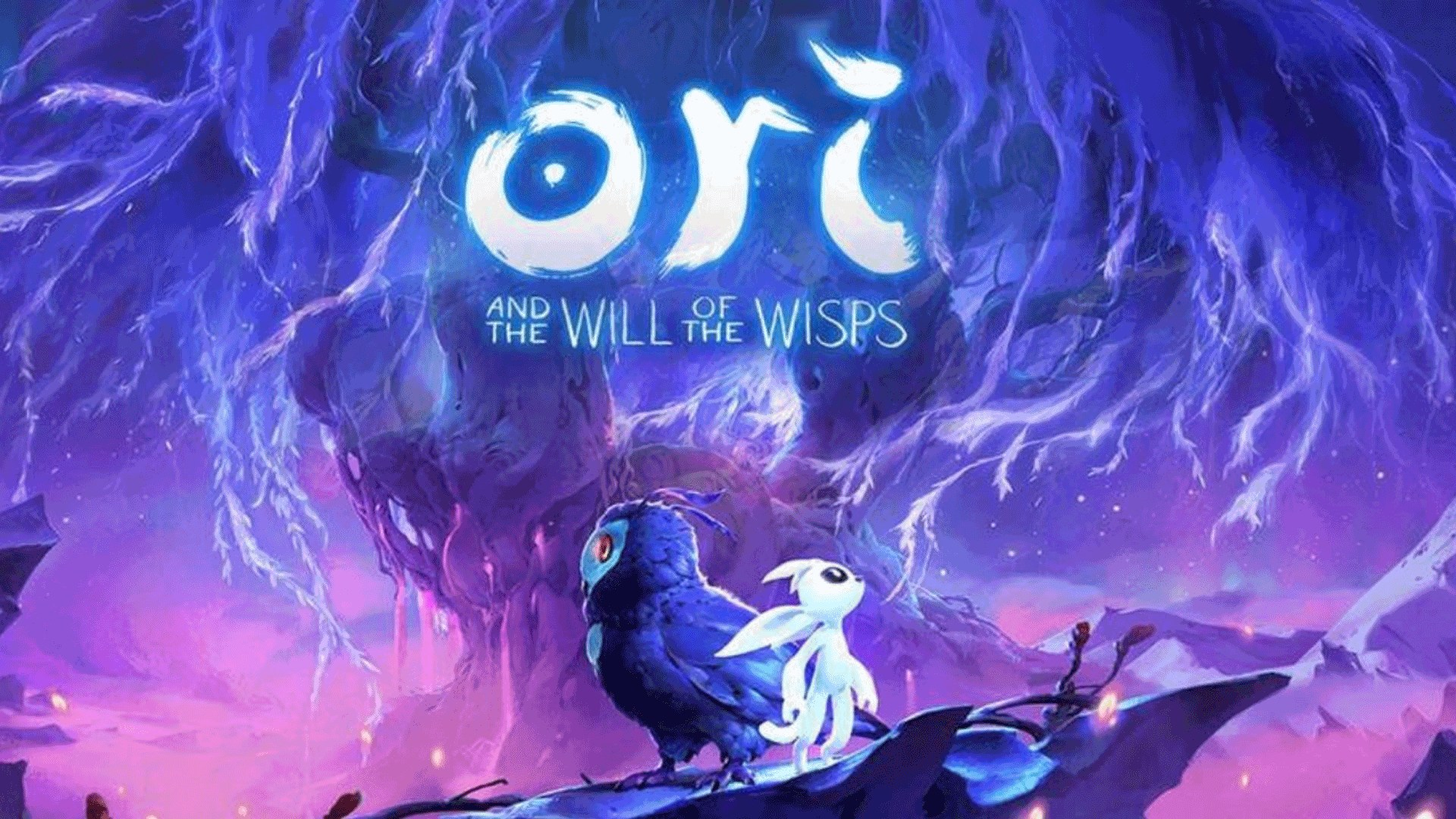 Trailer, Gaming, Spiel, Ori, Neuer Ori and the Will of the Wisps