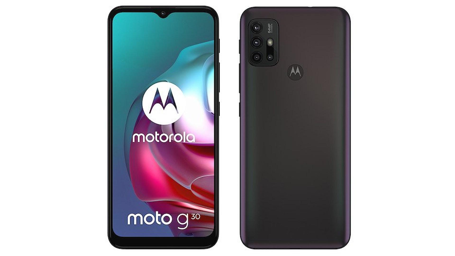 Smartphone, Prozessor, Cpu, Chip, Octacore, Qualcomm, Motorola, Snapdragon, 4g, Moto, Qualcomm Snapdragon 662, Moto E7, Moto G30, Moto E7 Power