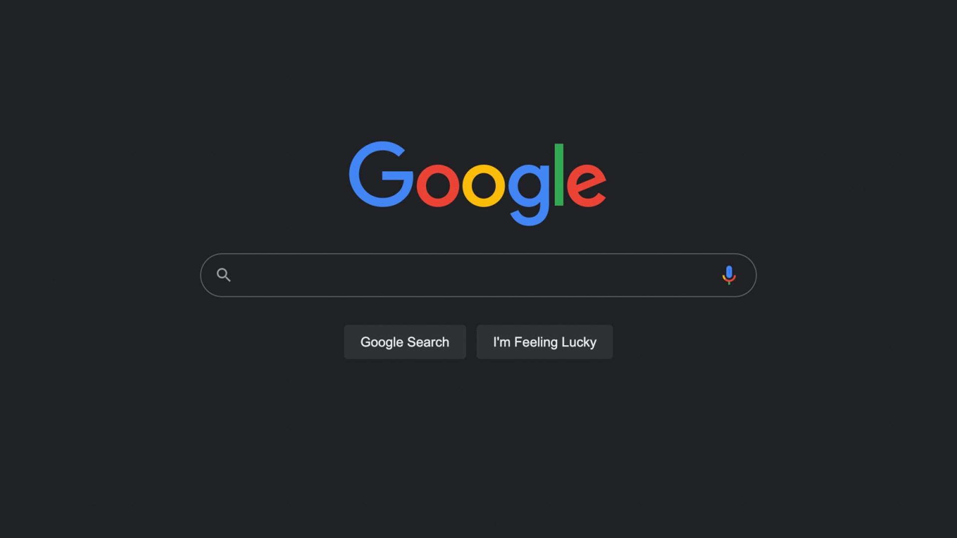 Google, Windows 10, Browser, Chrome, Google Chrome, Dark Mode, Canary, Microsoft Windows 10, Chrome Canary
