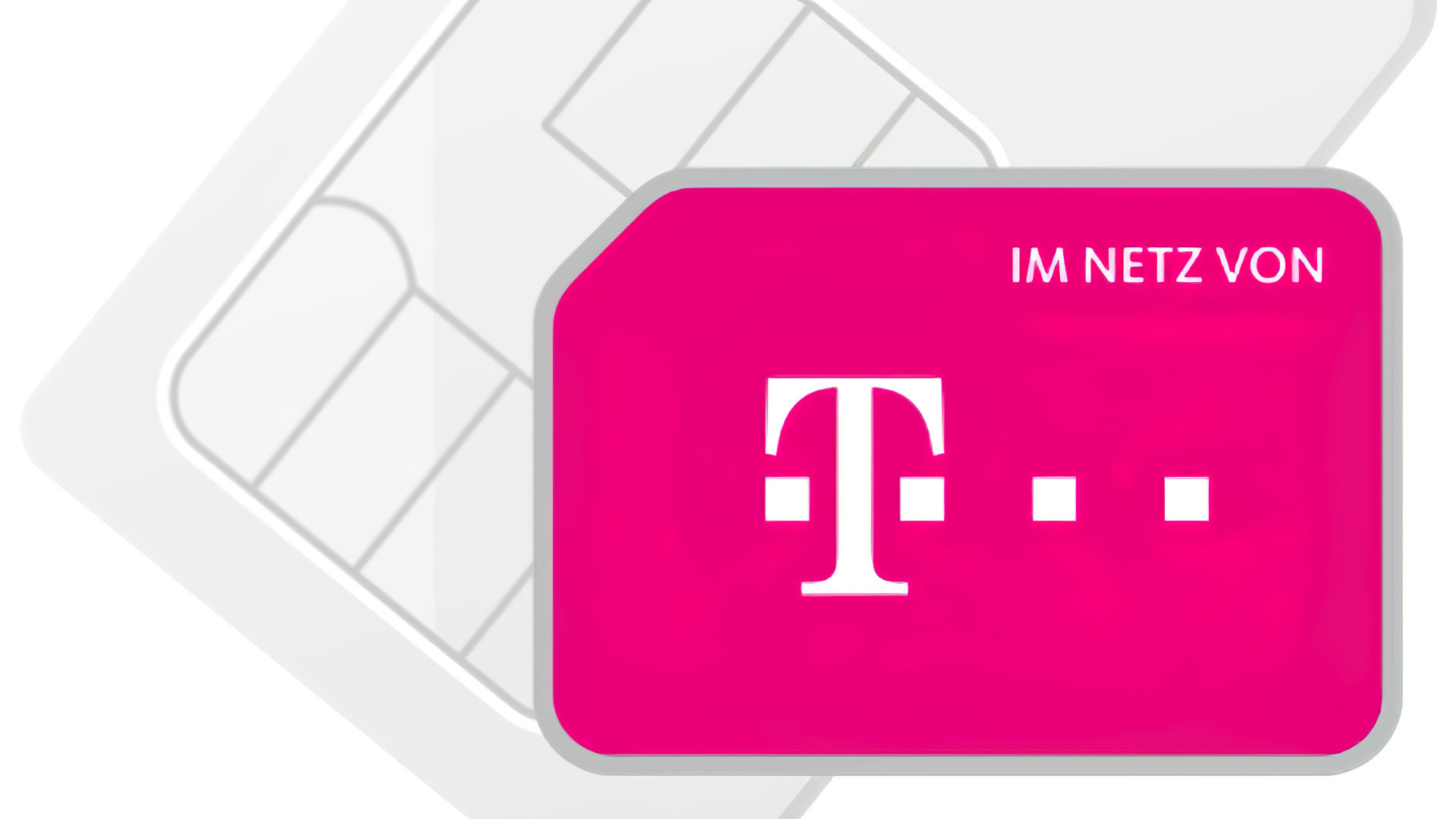 Mobilfunk, Telekom, Vodafone, Mobilcom-Debitel