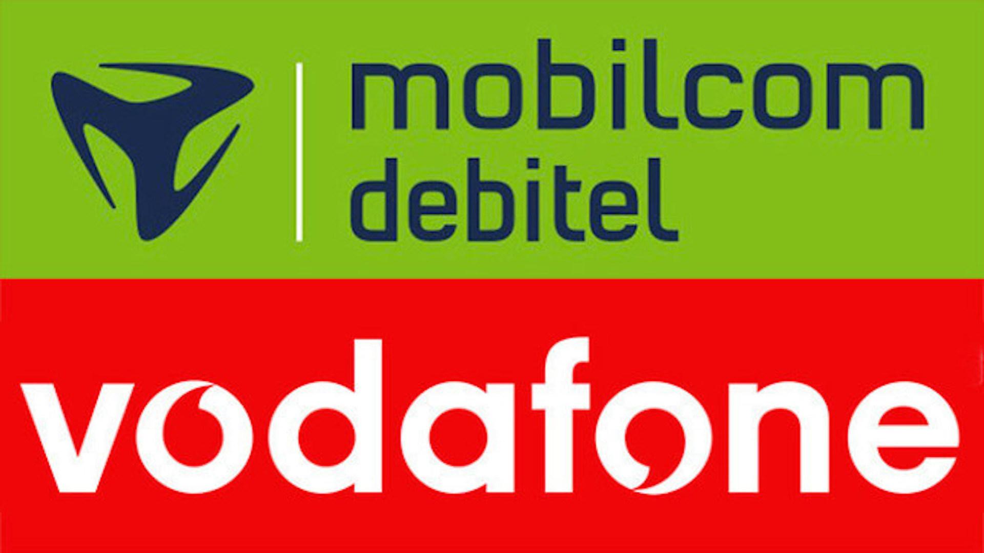 Mobilfunk, Rabattaktion, Vodafone, Tarife, Sim, Mobilcom Debitel