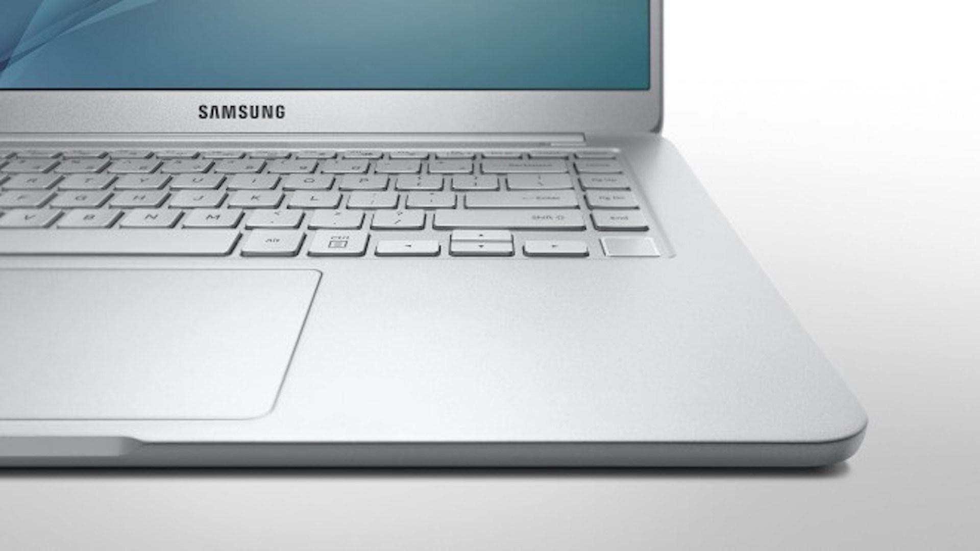 Samsung, Notebook, Chromebook, Samsung Series 9, Samsung Notebook 9