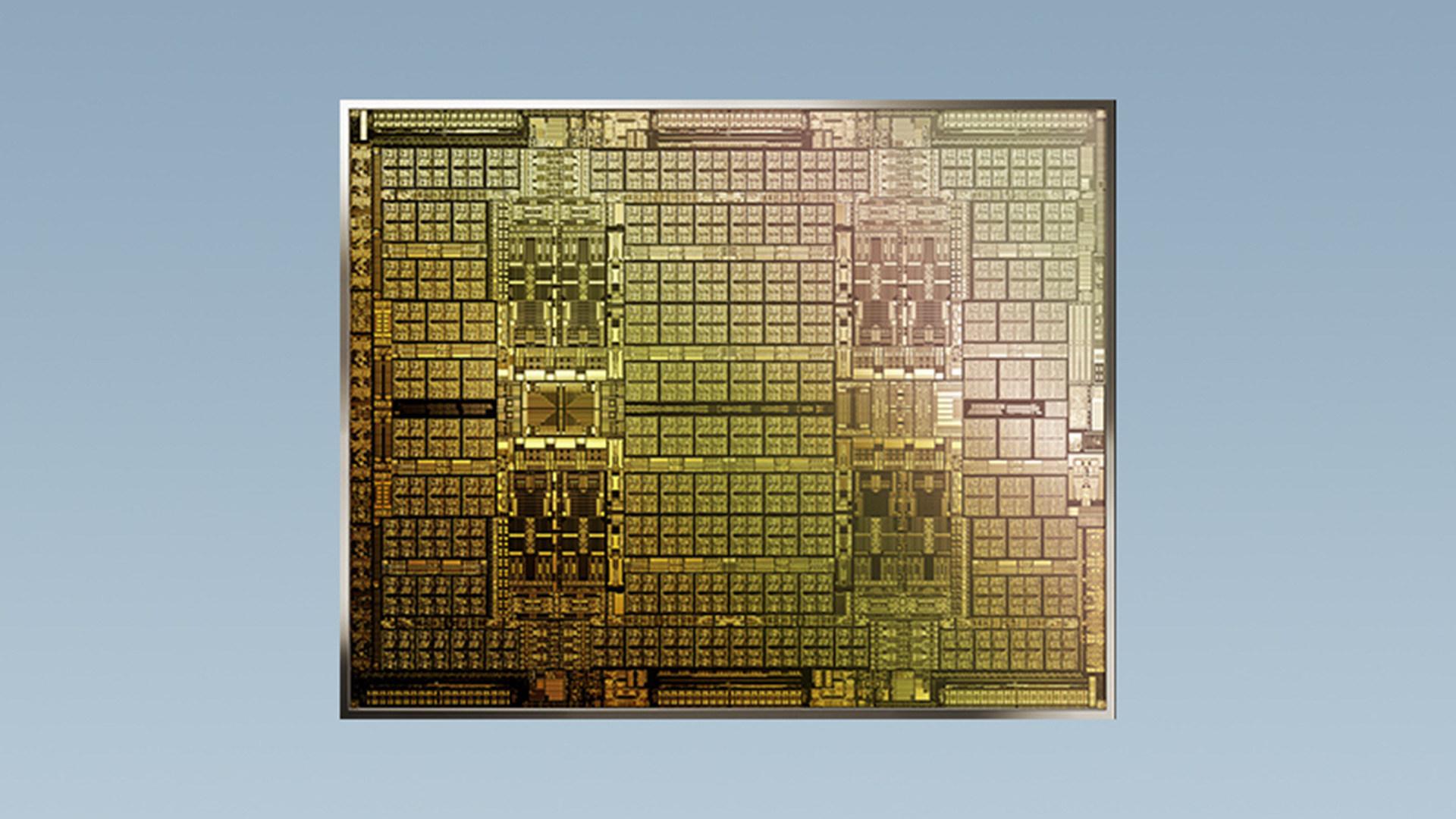 Nvidia, Gpu, Geforce, Kryptowährung, Mining, Grafikprozessor, Ethereum, virtuelle Währung, CMP, Cryptocurrency Mining Company, HX30, HX40, HX50, HX90, Nvidia GeForce CMP