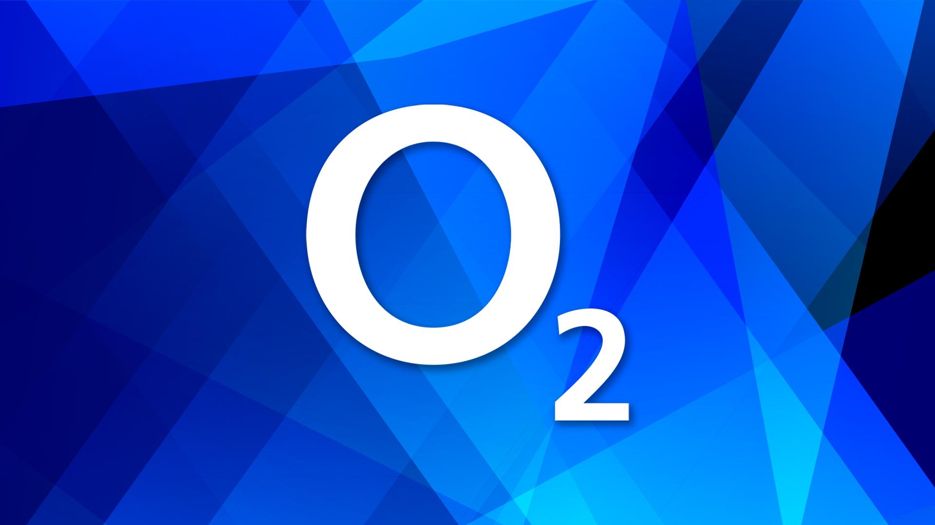 Logo, Mobilfunk, Provider, O2, Telefonica, Netzbetreiber, Mobilfunkanbieter, Mobilfunkbetreiber, Isp, Telekommunikationsunternehmen, Mobilfunktarif, O2 Free, Telefonica Germany, O2 Logo