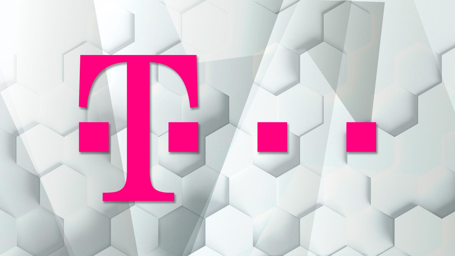 Logo, Mobilfunk, Deutsche Telekom, Telekom, Provider, T-Mobile, Netzbetreiber, Mobilfunkanbieter, Mobilfunkbetreiber, Isp, Telekommunikationsunternehmen, Mobilfunktarif, T-Online, T-Systems