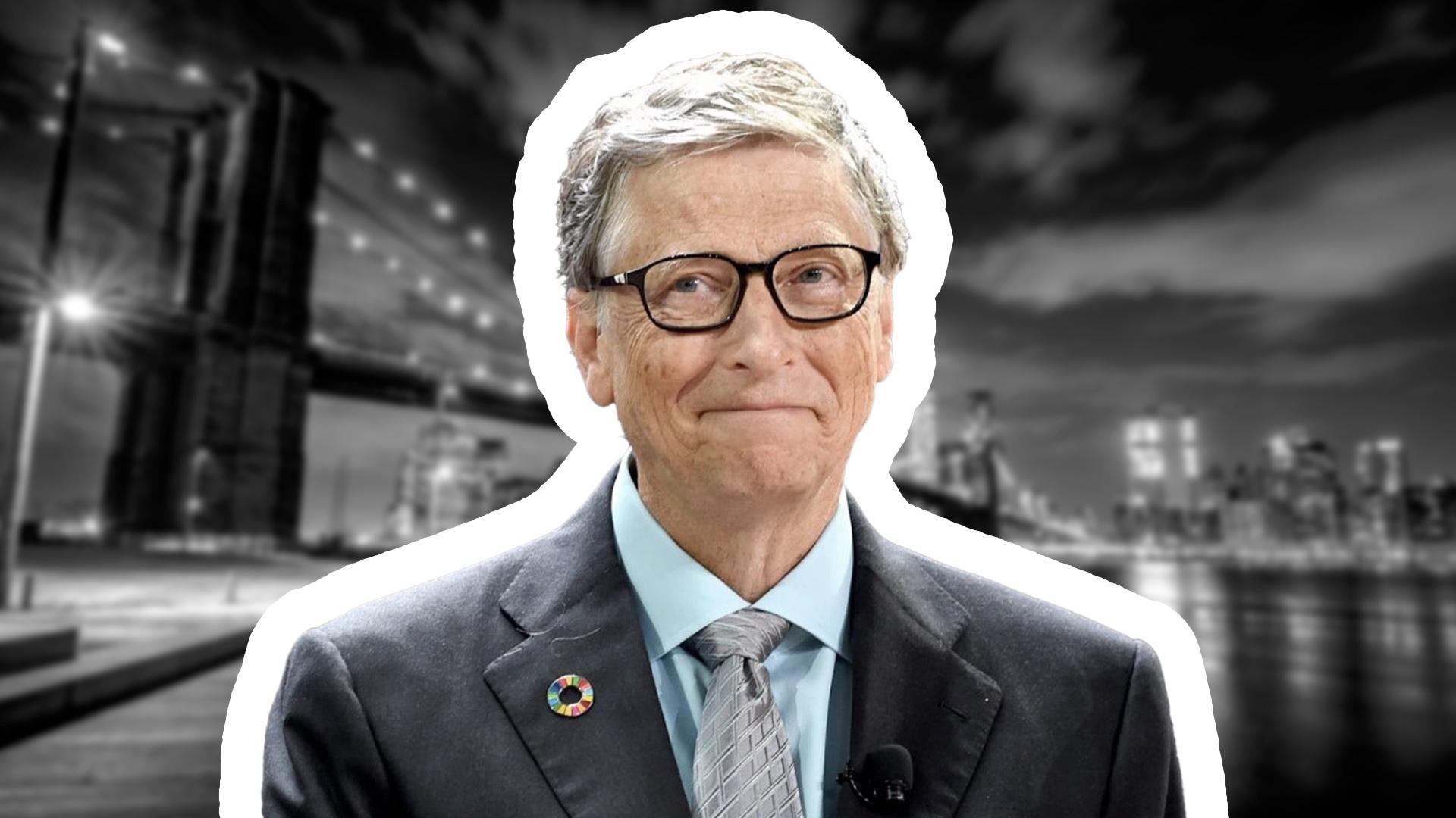 Ceo, Bill Gates, Gates, People, Leute, William Henry Gates, Personen, Microsoft Management