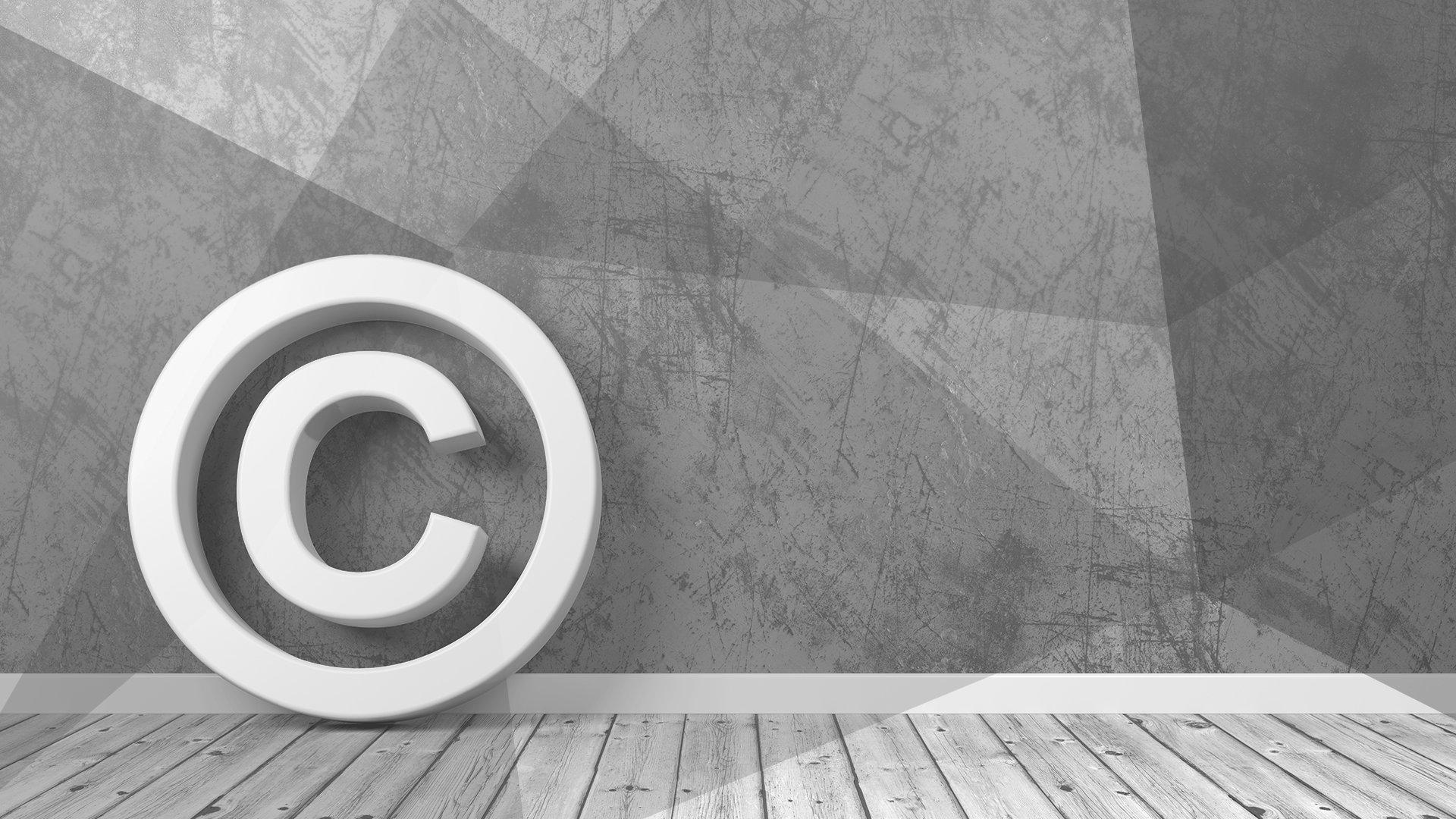 Urheberrecht, Filesharing, Piraterie, Urheberrechtsverletzungen, Copyright, Filesharer, Piracy, Softwarepiraterie
