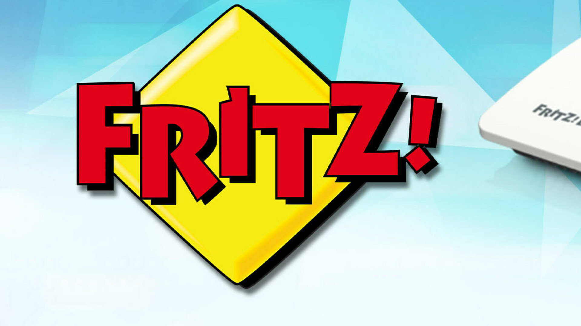 Avm, Fritzbox, FritzOS, Fritz!box, Fritz!