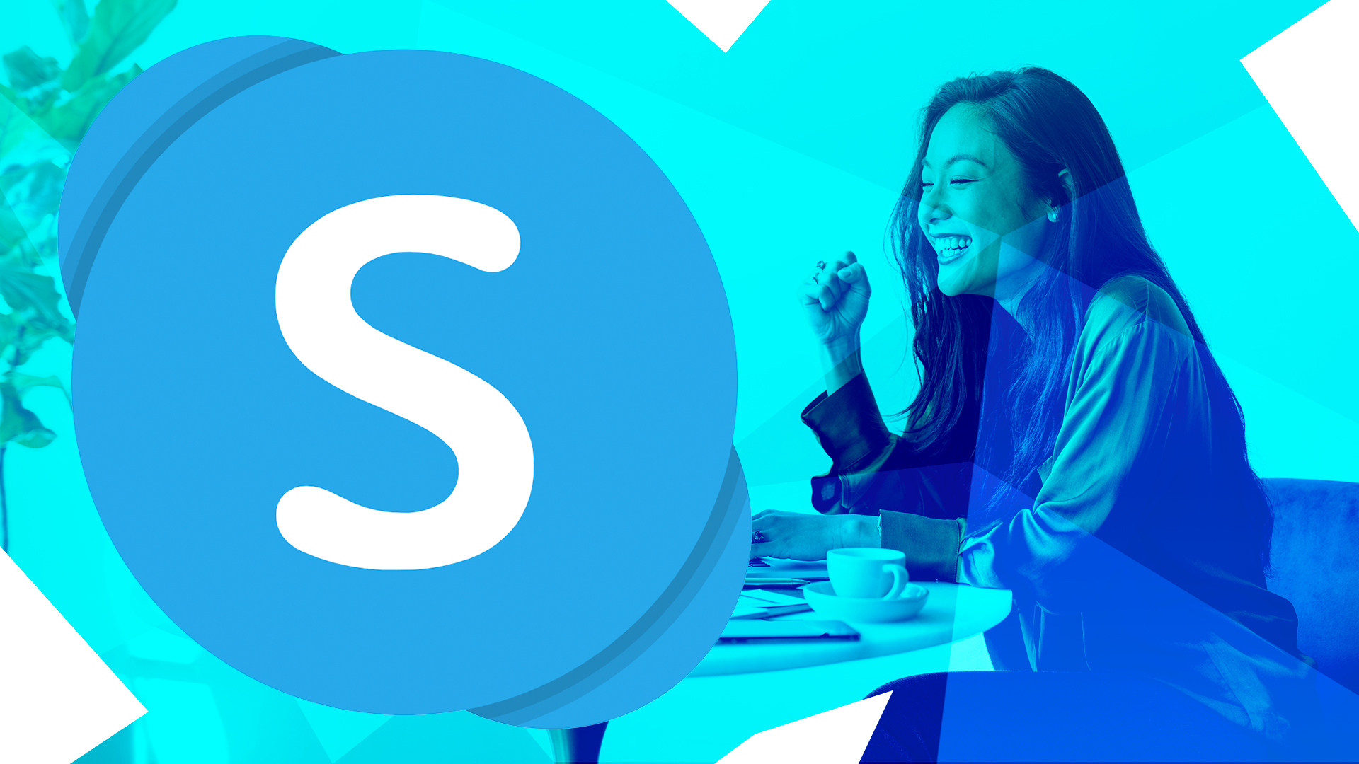 Skype, Skype VoIP, Skype Videotelefonie, Skype Videochat, Skype for Business, Skype Messaging, Microsoft Skype, Skype Logo