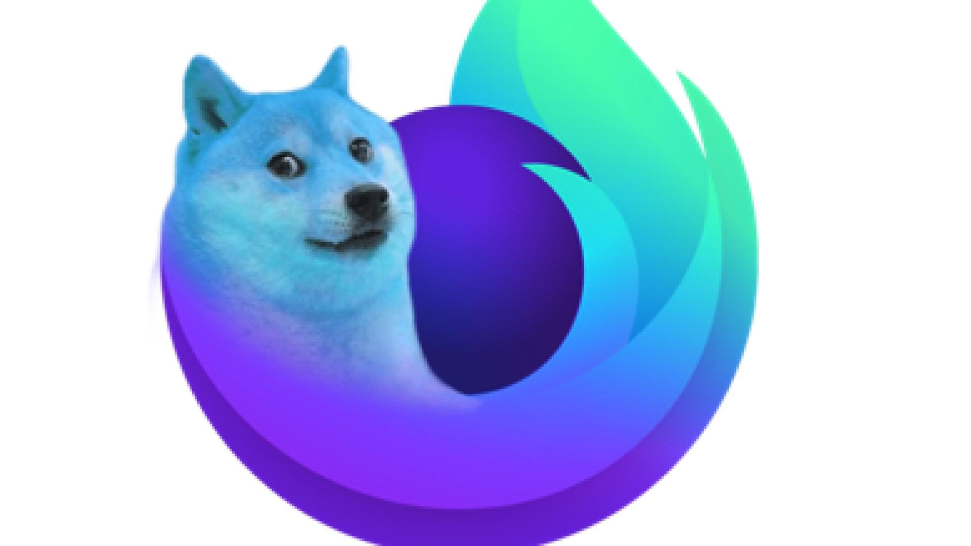 Browser, Logo, Firefox, Nightly, Fuchs