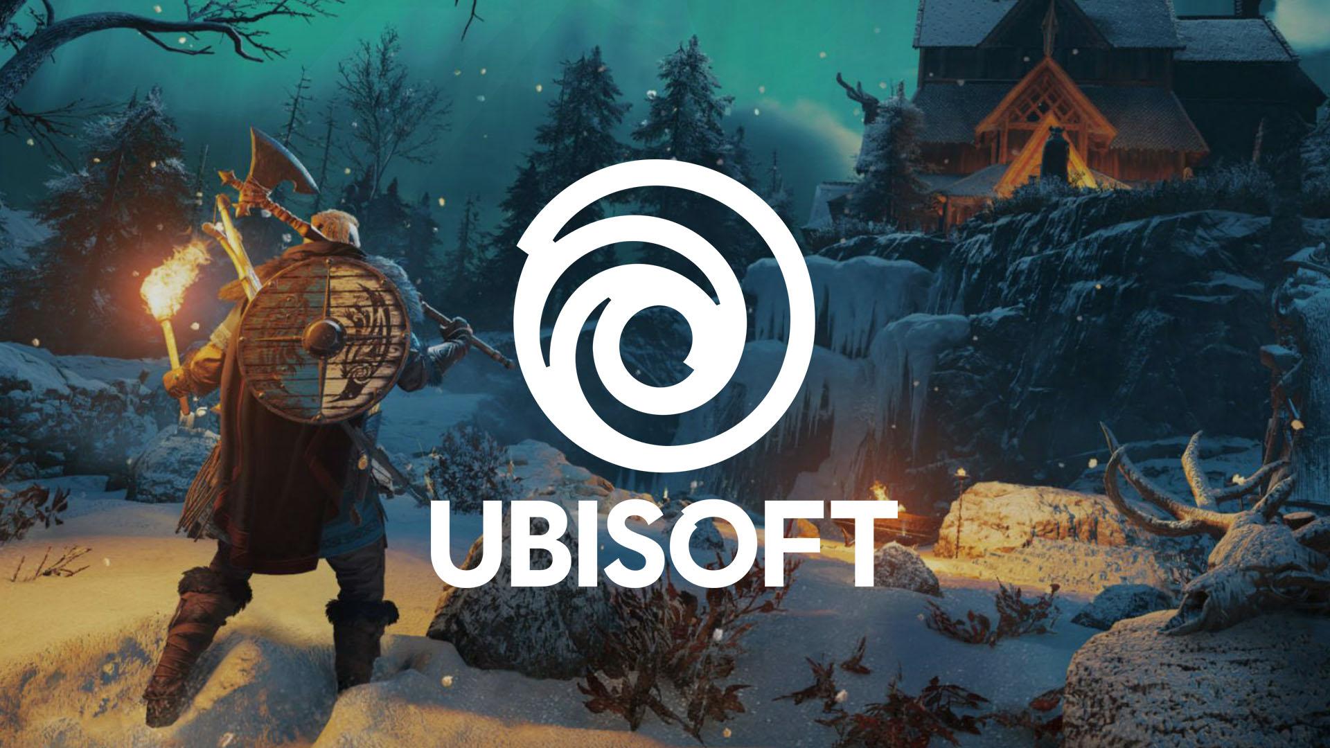 Spiele, Ubisoft, Videospiele, Computerspiele, Publisher, Verleger, Game Publisher, Spiele Publisher