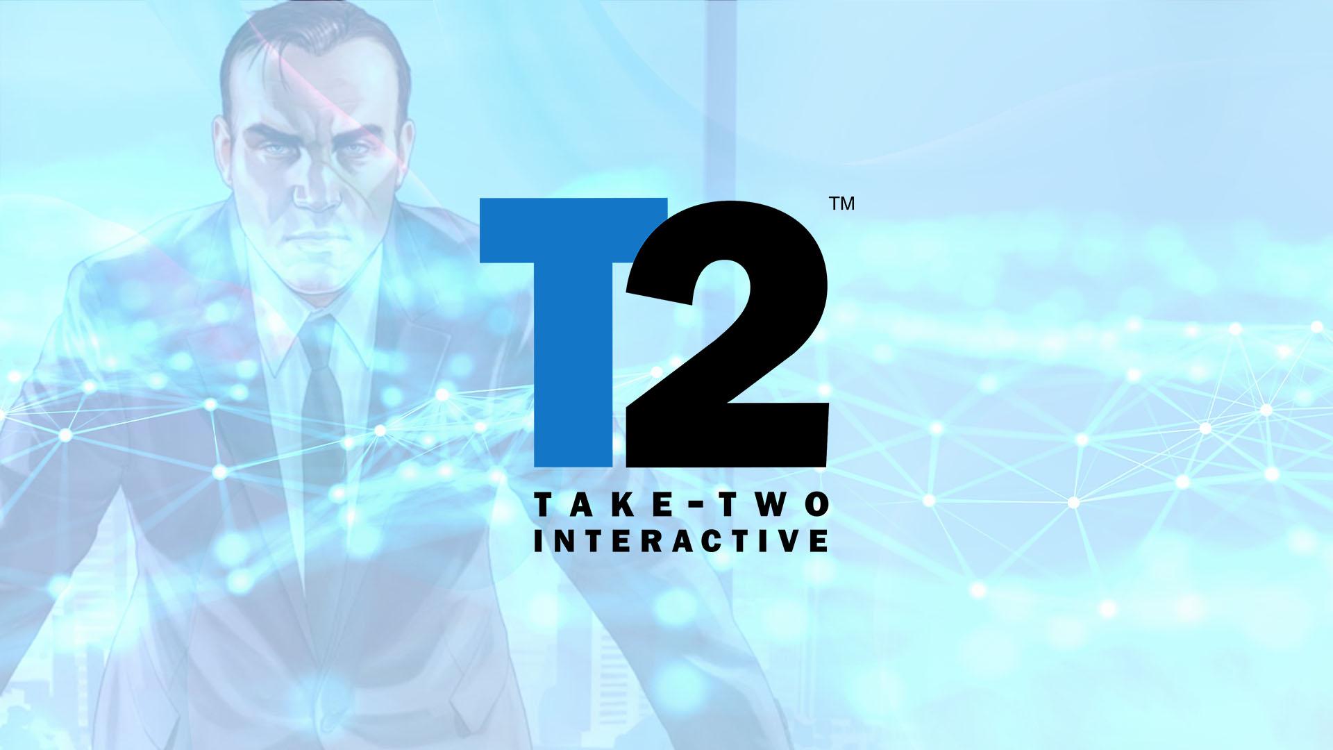 Spiele, Videospiele, Computerspiele, Take Two, Publisher, Verleger, Game Publisher, Spiele Publisher, T2, Take-Two, Take 2, Take-Two Interactive