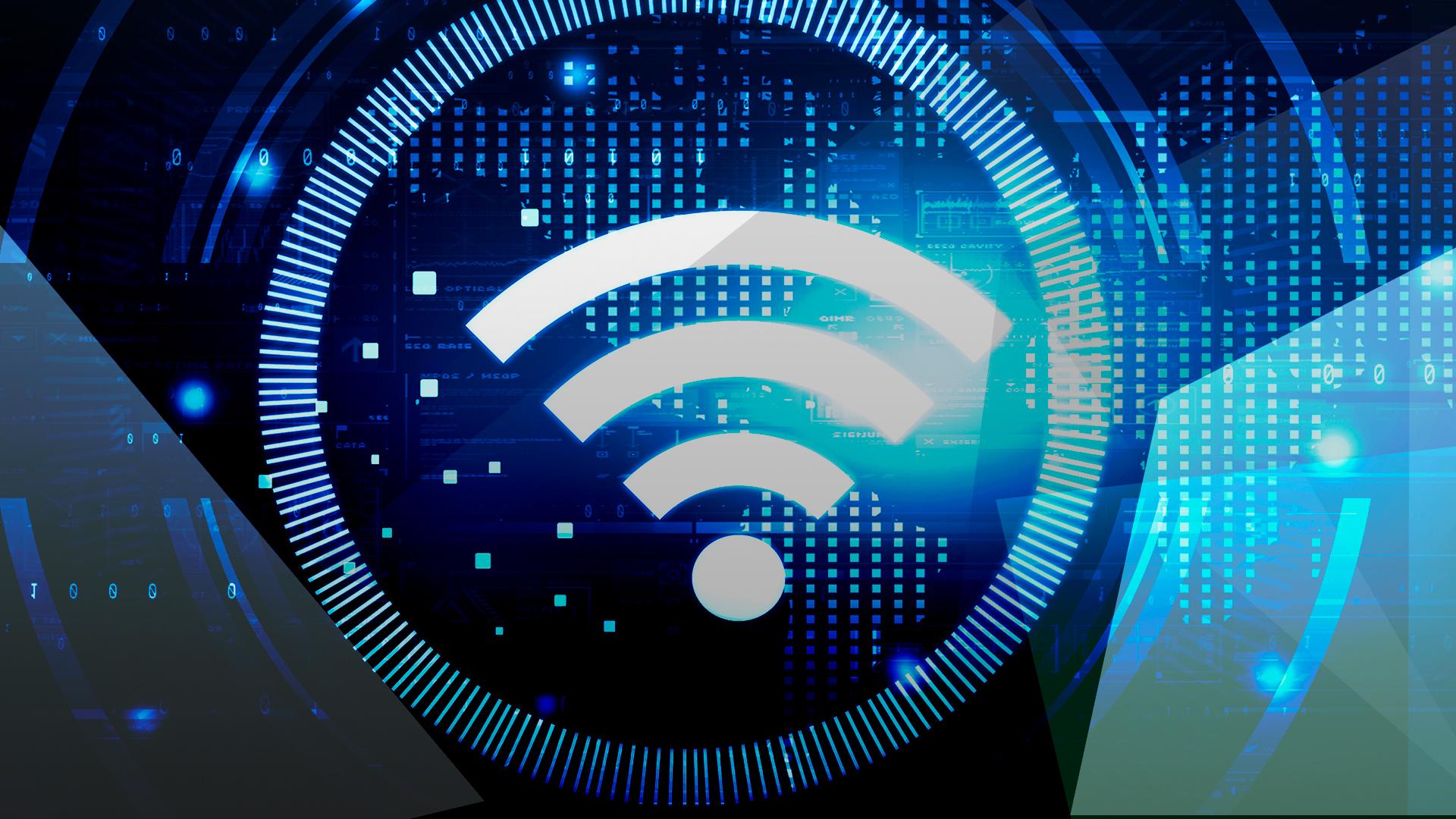 Wlan, WiFi, Wireless, Hotspot, Wlan Hotspot, WifiSpot, Wireless LAN