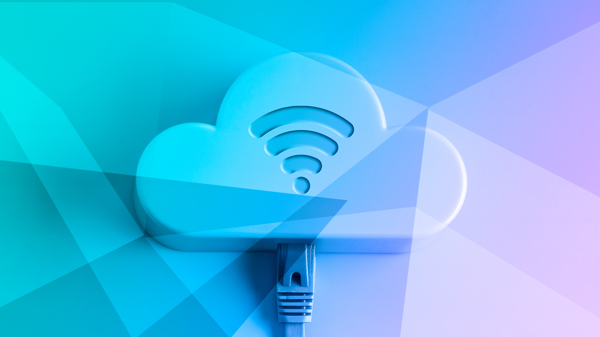 Wlan, Netzwerk, WiFi, Wireless, Hotspot, Ethernet, Wlan Hotspot, stecker, WifiSpot, Wireless LAN, Ethernet to WLan