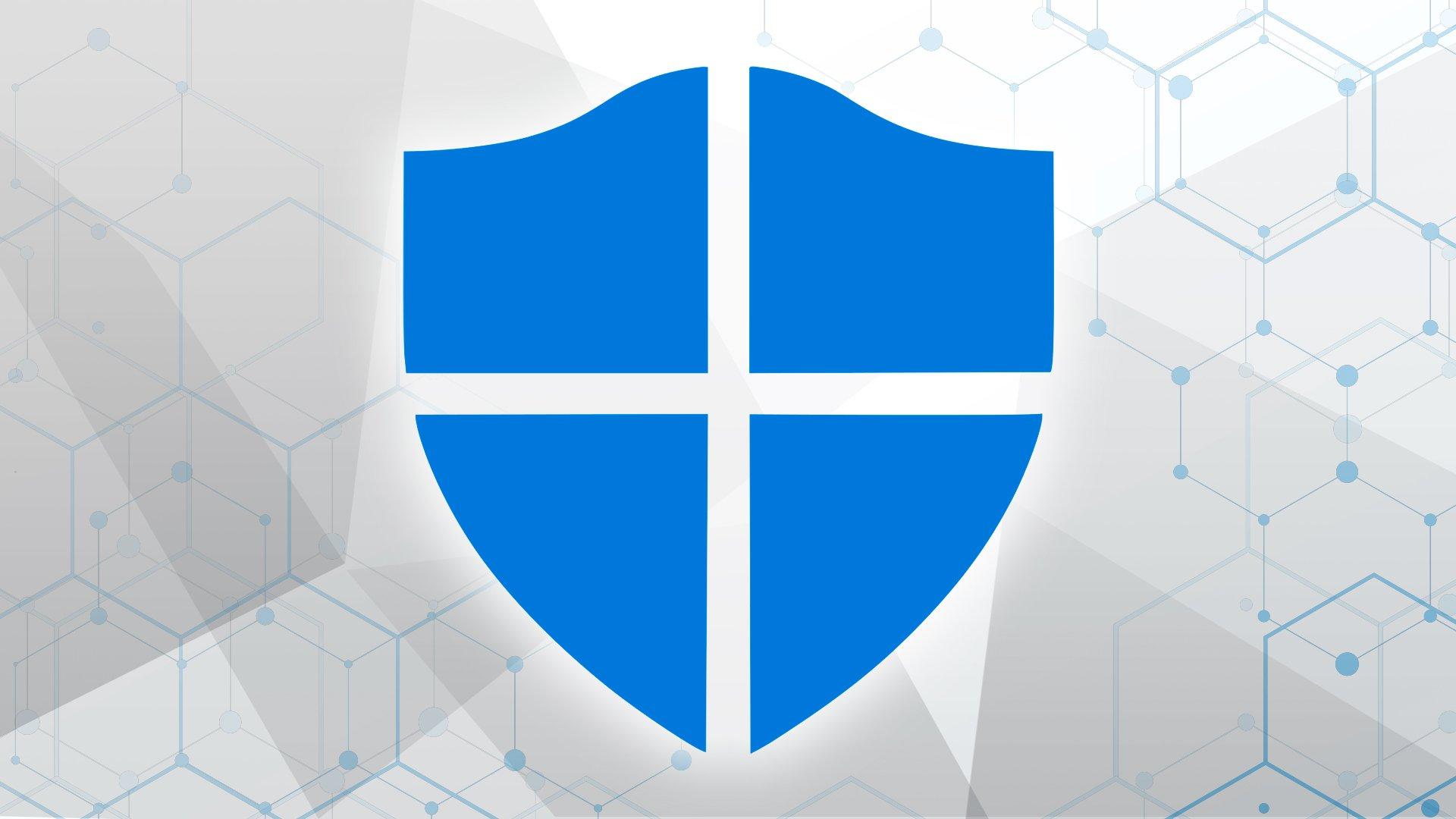 Sicherheit, Security, Schadsoftware, Antivirus, Cybersecurity, Anti-Virus, Windows Defender, anti-malware, Antivirensoftware, Defender, Anti-Viren-Software, Windows Defender Advanced Threat Protection, Microsoft Defender, Windows Antivirus, Windows Defender Security Center, Windows Schild