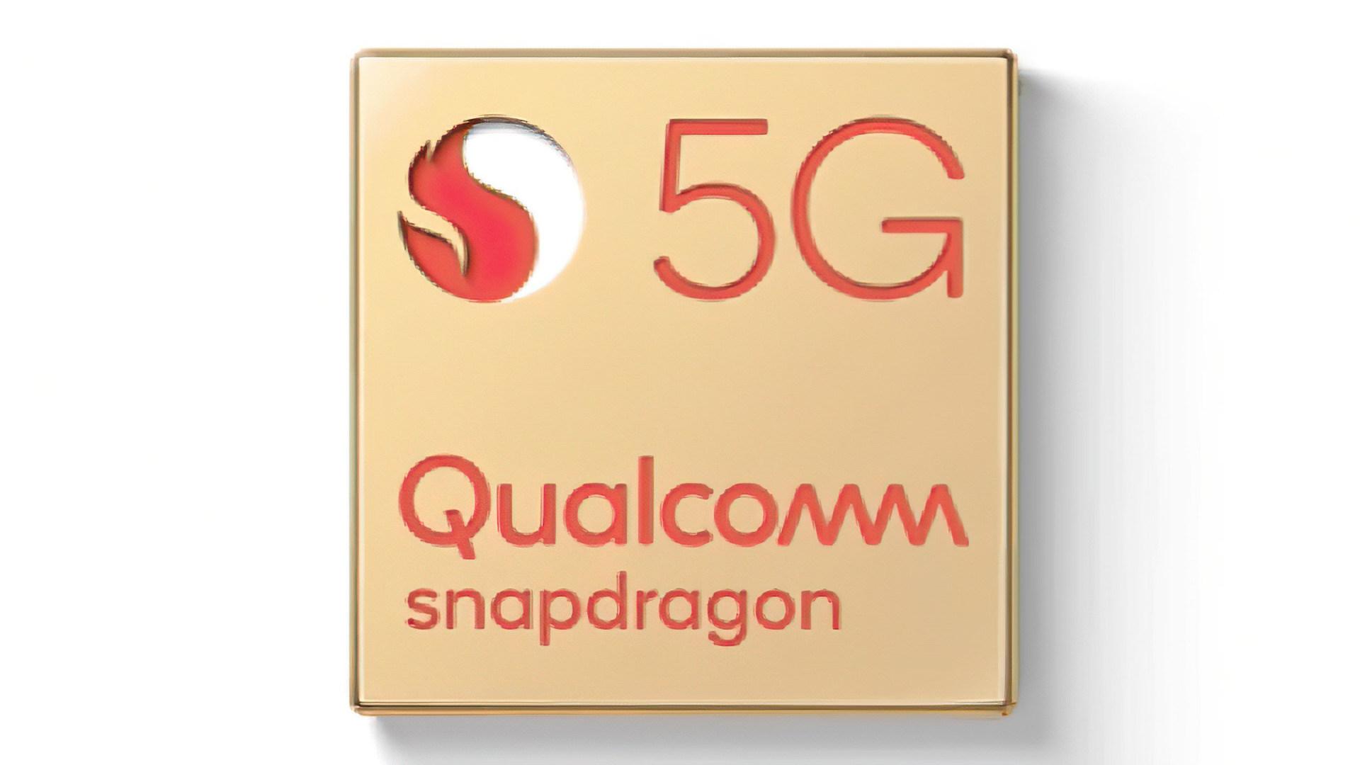 Smartphone, Prozessor, Cpu, Chip, SoC, Qualcomm, 5G, Qualcomm Snapdragon 855