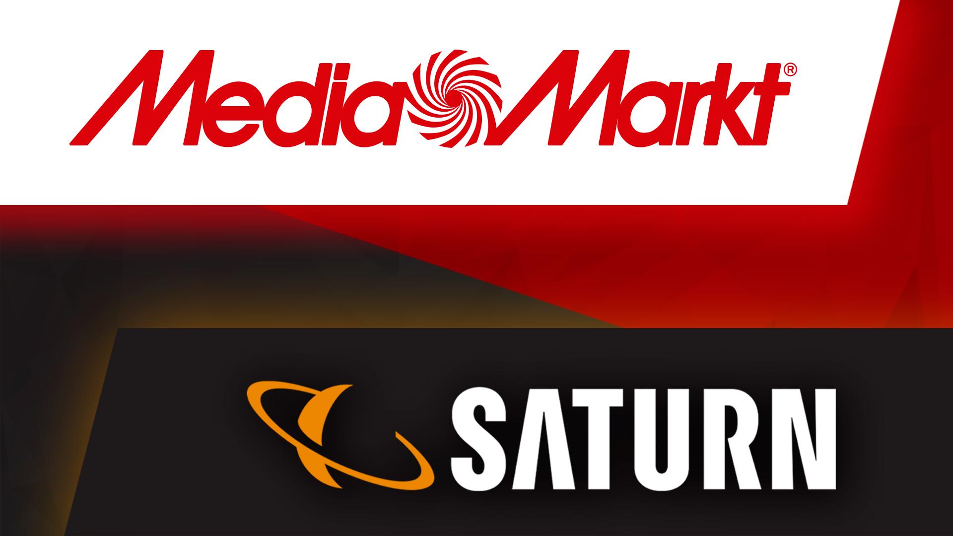 Media Markt und Saturn schließen doppelt so viele Filialen wie geplant