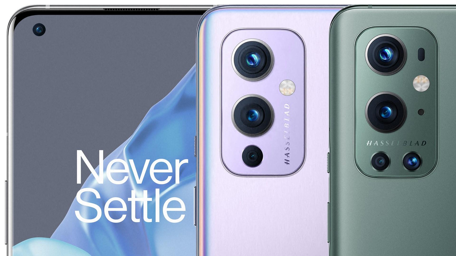 Smartphone, OnePlus, OnePlus 9, OnePlus 9 Pro, OnePlus 9 Pro 5G, OnePlus 9 5G