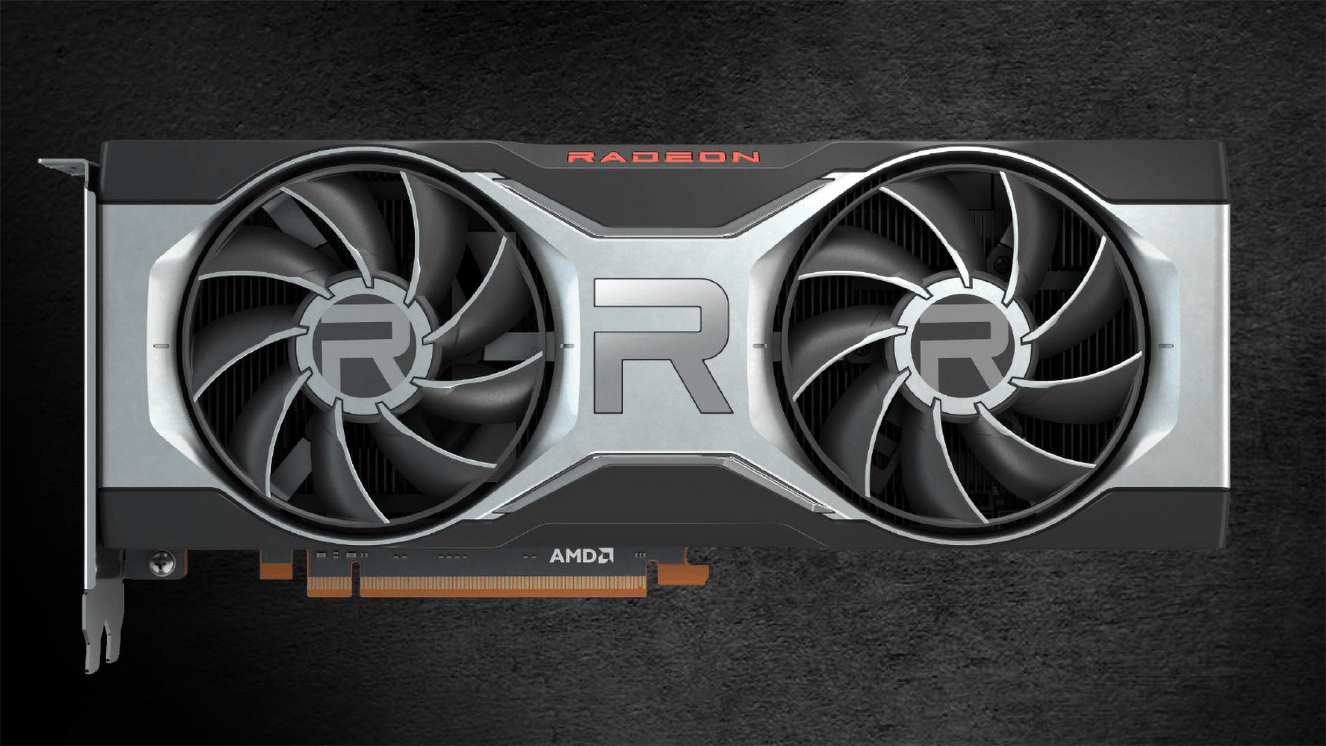 Gaming, Amd, Gpu, Grafikkarte, Radeon RX 6700 XT, Navi 22