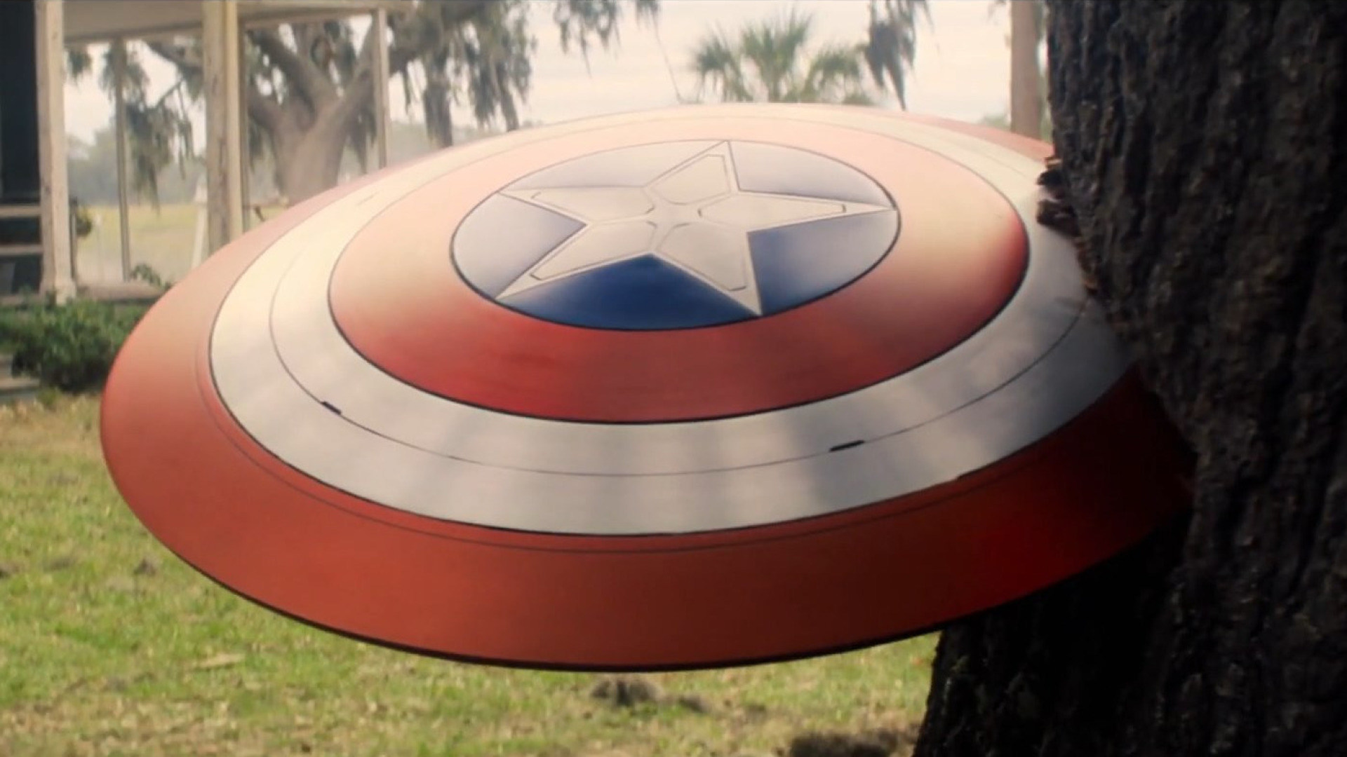 Trailer, Streaming, Serie, Disney+, Disney, Superhelden, The Falcon and the Winter Soldier