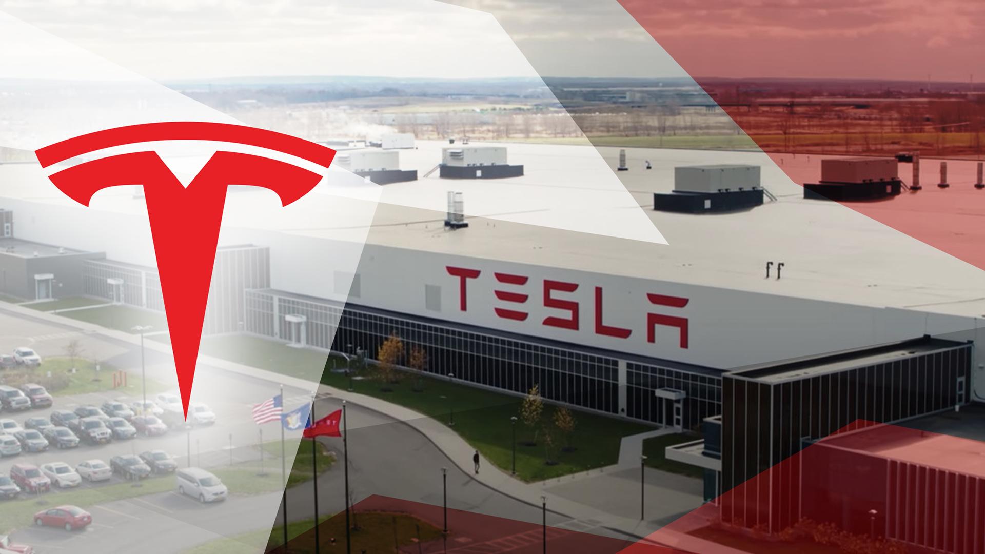 tesla, Tesla Motors, Fabrik, Gigafactory, Grünheide, Nevada, Gigafactory 4, Giga Berlin, Tesla Fabrik, Freienbrink, Tesla Brandenburg