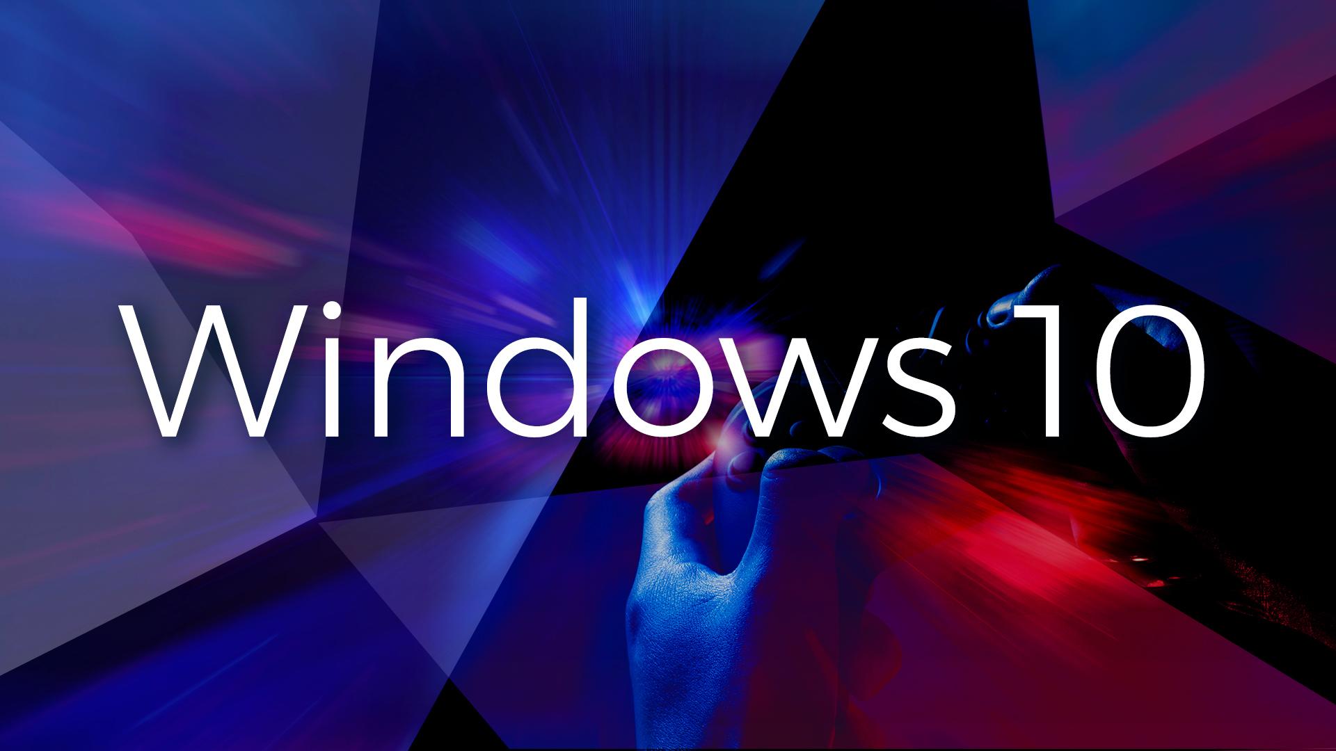 Windows 10, Gaming, Spiele, Games, Controller, Game, Videospiele, Microsoft Windows 10