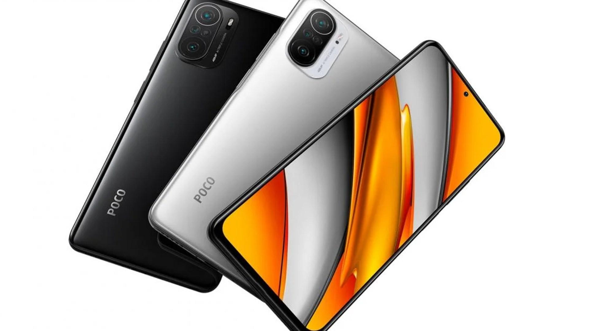 Smartphone, Xiaomi, Redmi, Xiaomi Redmi, Poco, Poco F3, Xiaomi Redmi K40, Redmi K40