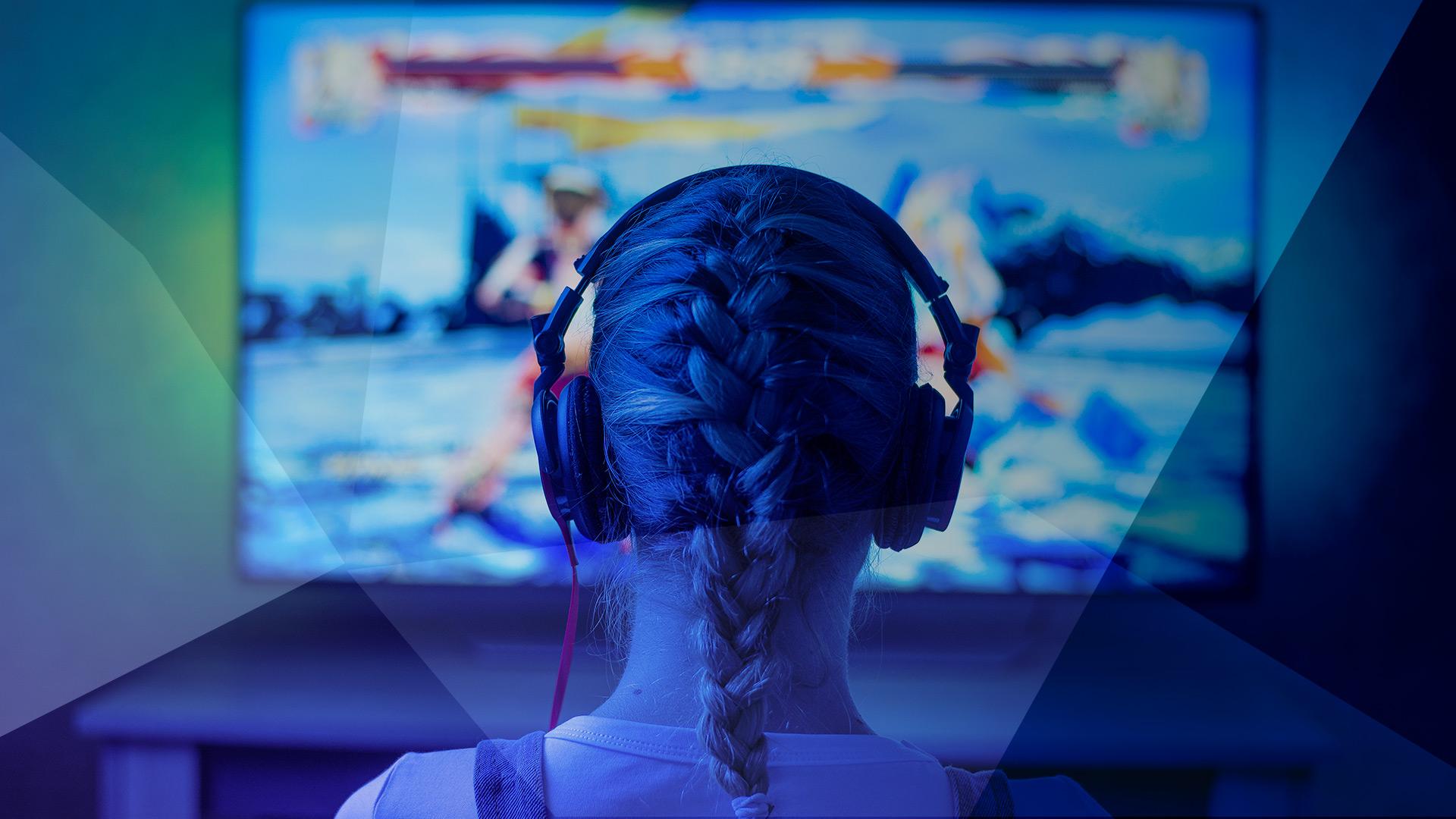 Per Wahl oder Bezahlung: Sony patentiert Rauswurf von Spielern