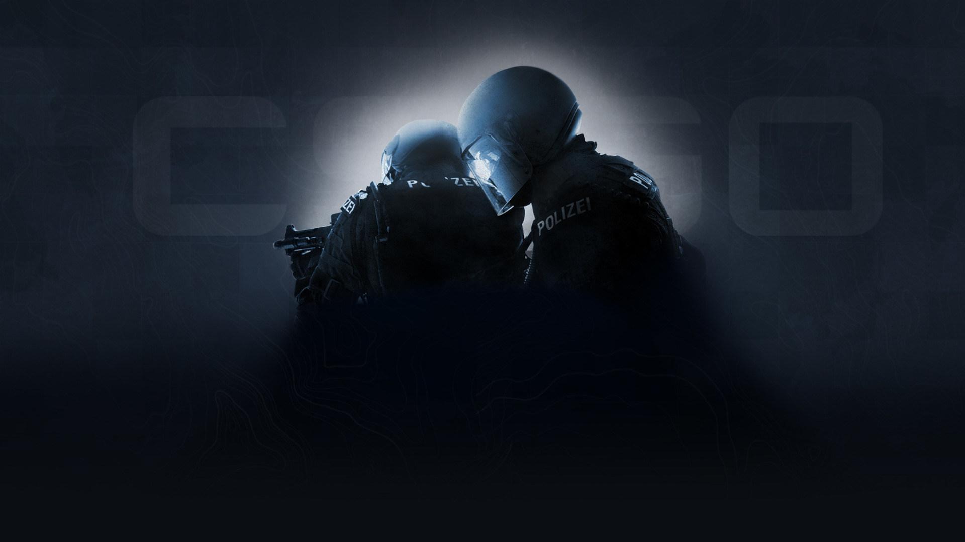 Steam, Valve, Counter Strike, Global Offensive, cs:go, Counter-Strike: Global Offensive