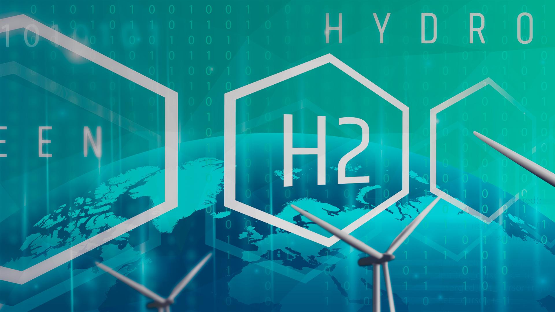 Forschung, Wissenschaft, Stockfotos, Wissenschaftler, Science, scientist, Wasserstoff, alternative antriebe, H2, Hydro
