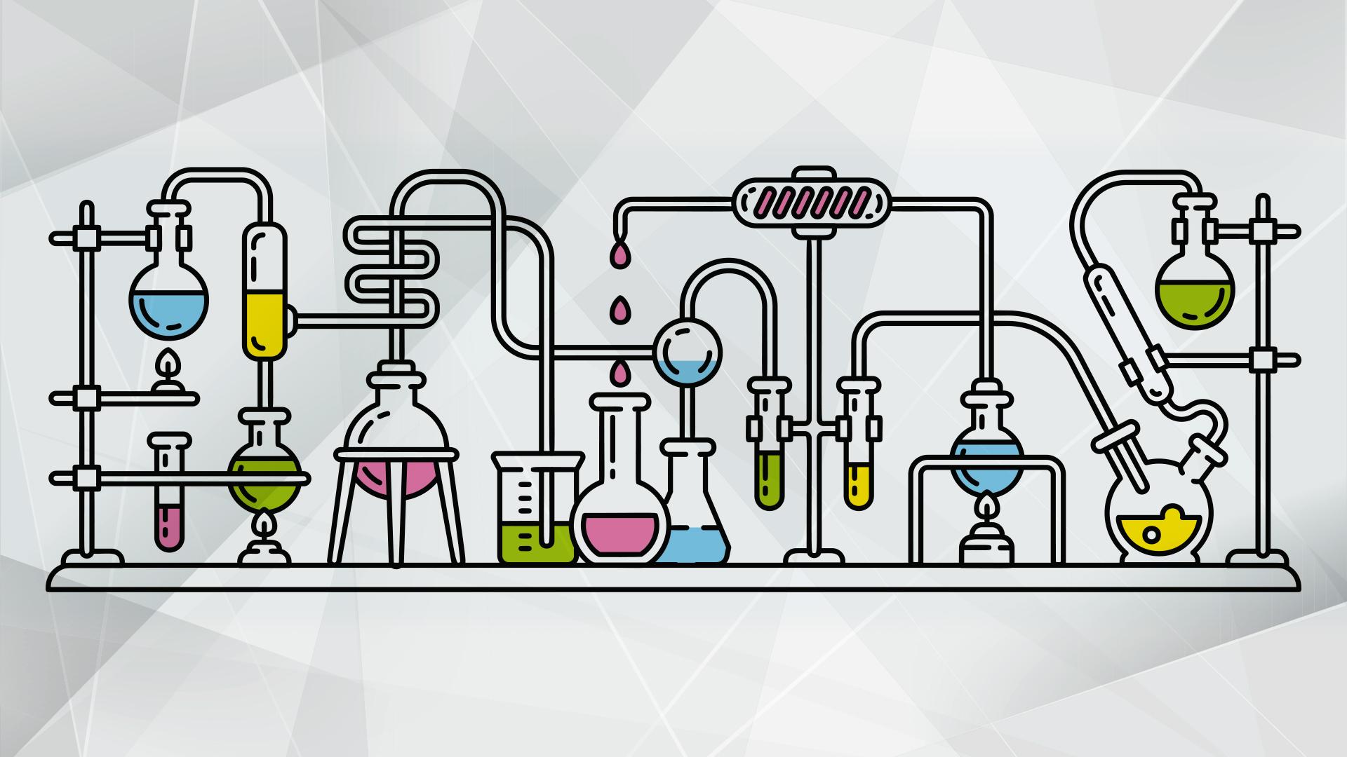 Forschung, Wissenschaft, Stockfotos, Labor, Wissenschaftler, scientist, Science, Chemie, Reagenzglas