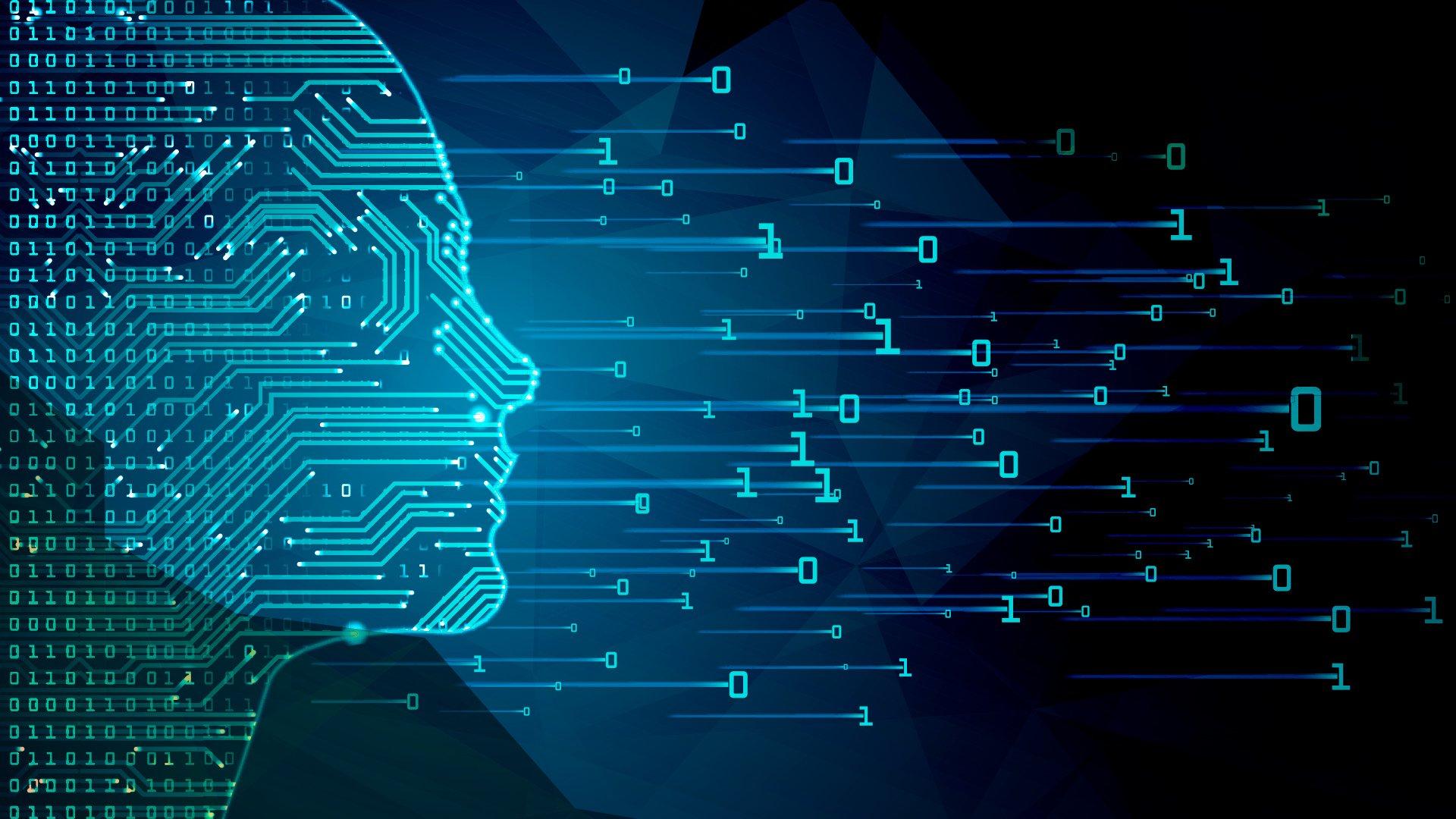 Samsung entwickelt neuromorphen Chip - will das Gehirn kopieren